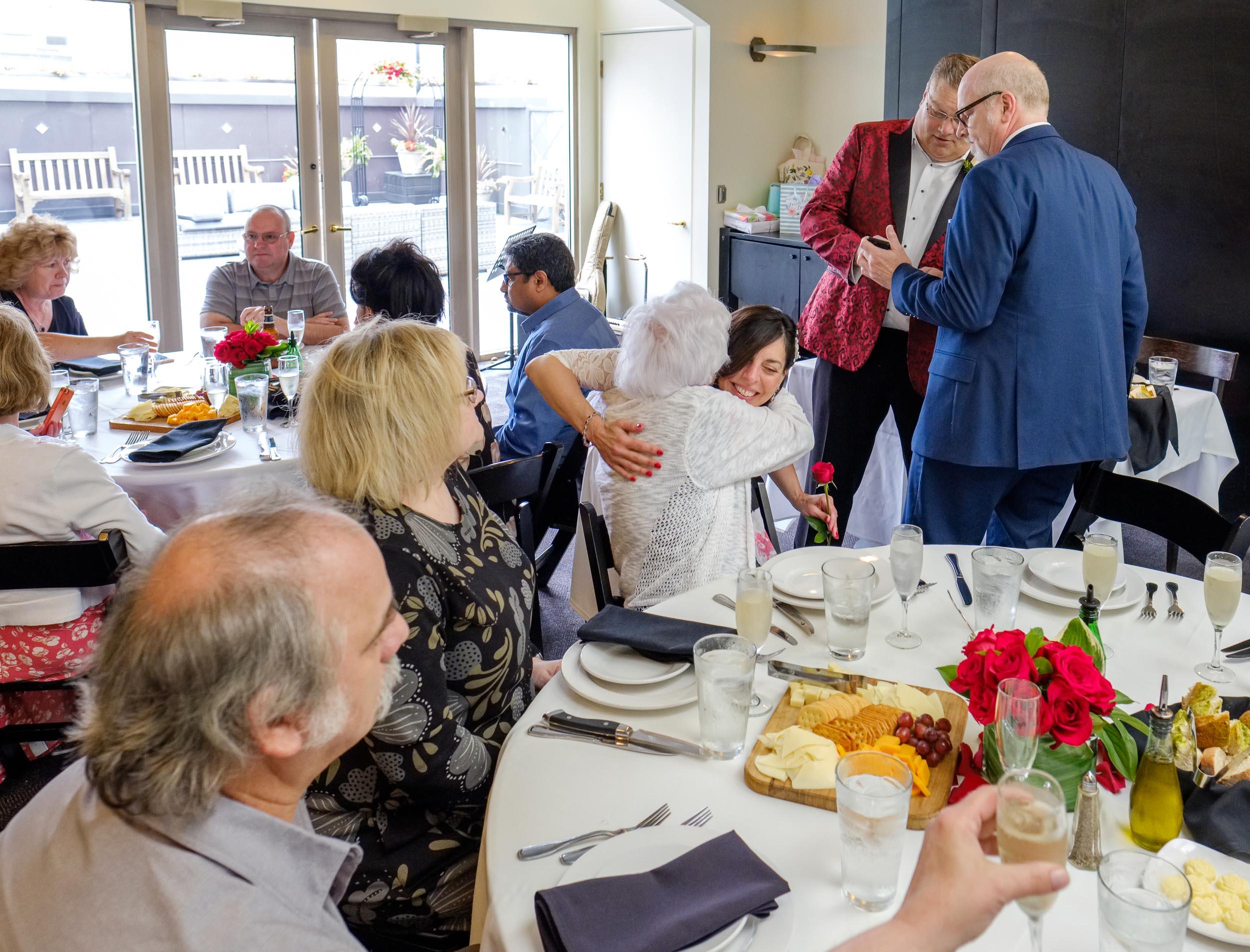 schmidt_wedding-853.jpg