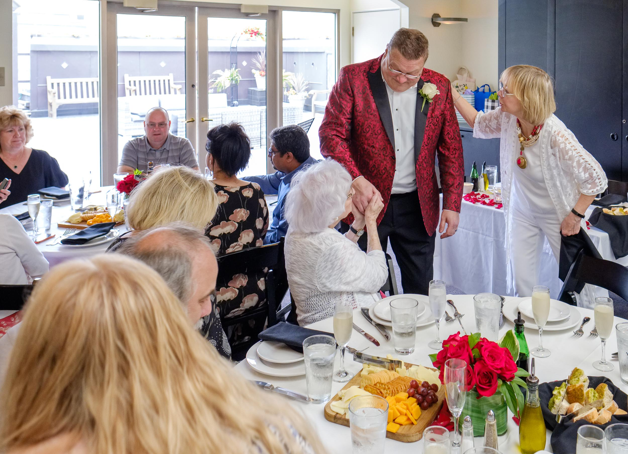 schmidt_wedding-878.jpg