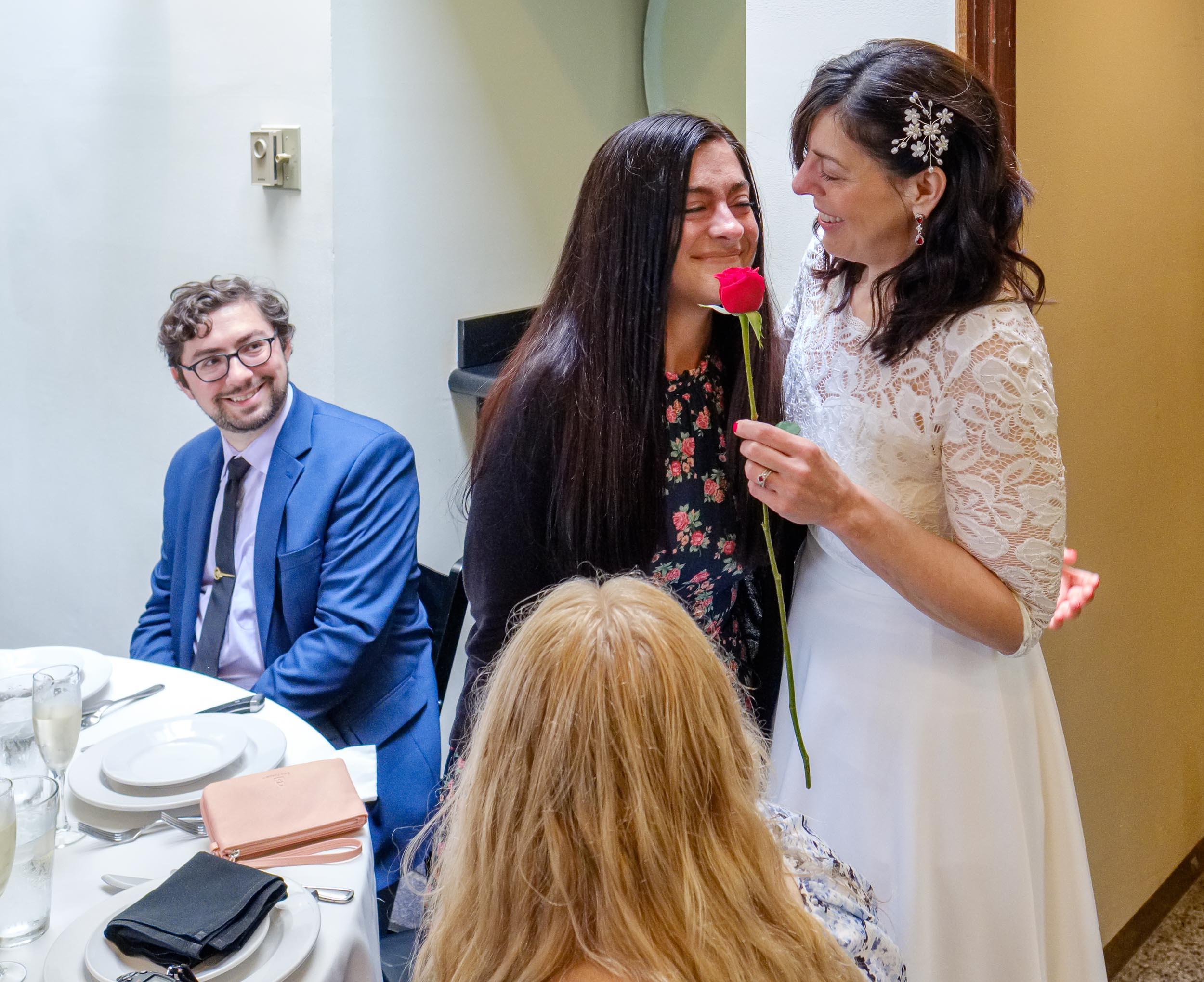schmidt_wedding-888.jpg