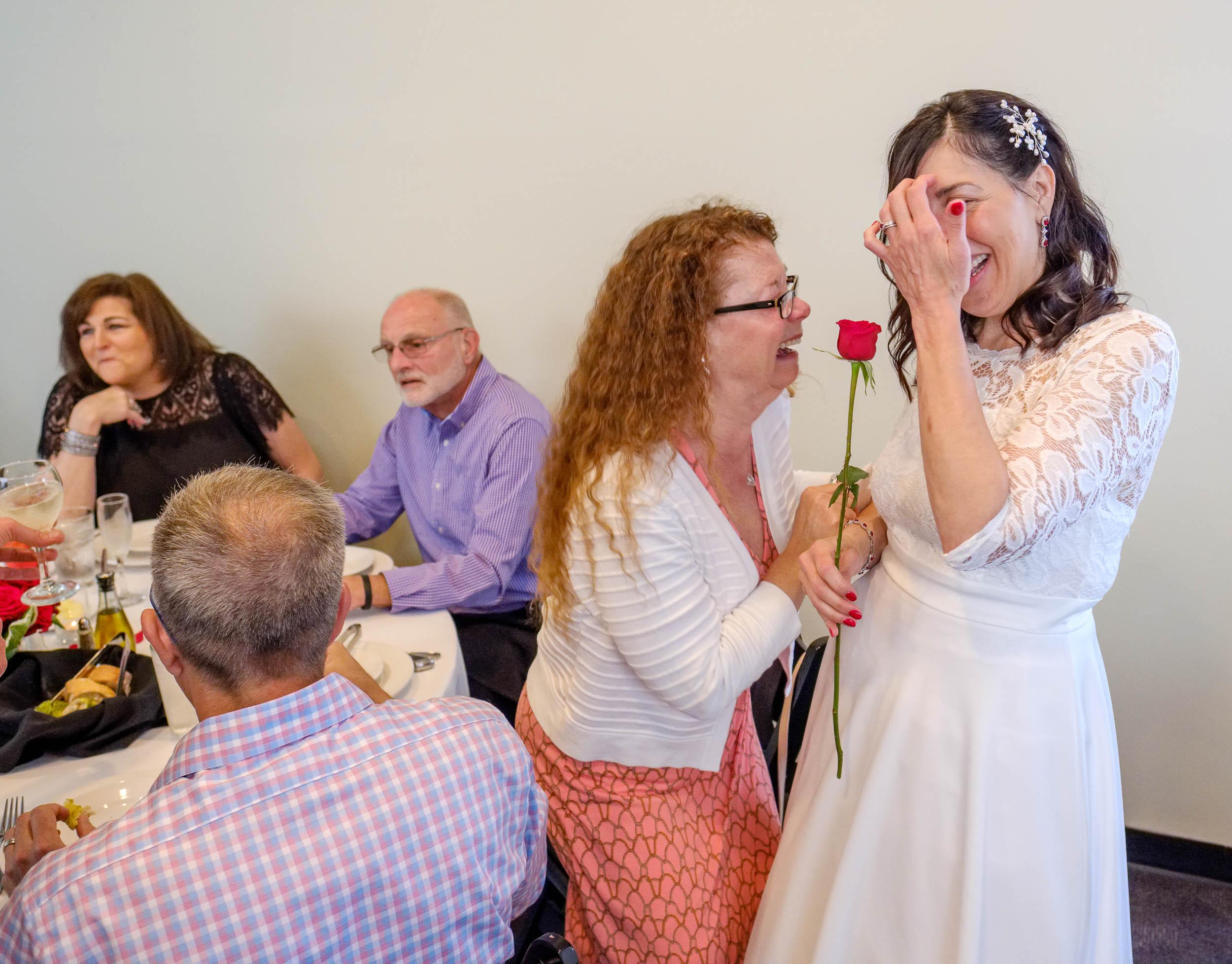 schmidt_wedding-911.jpg