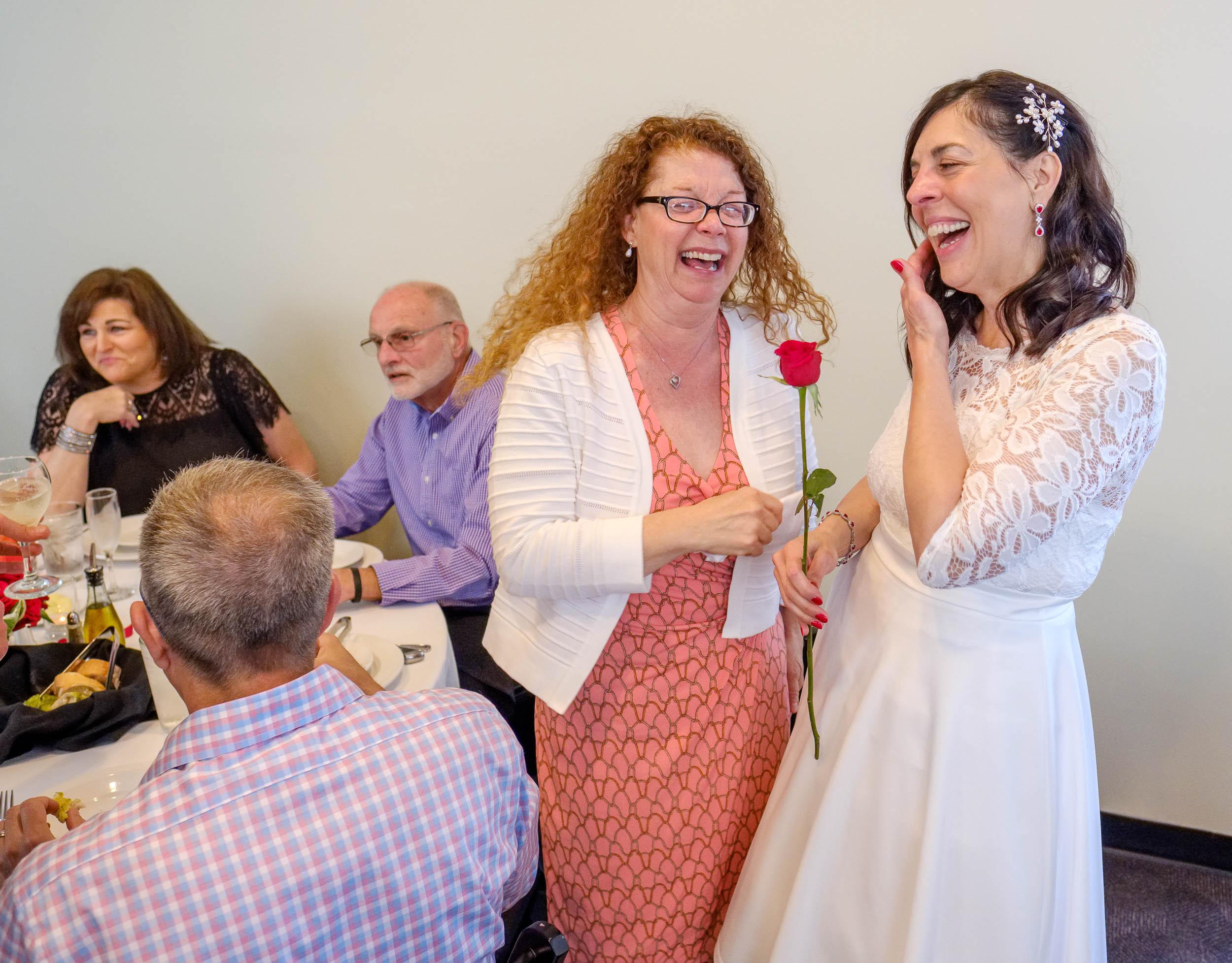 schmidt_wedding-912.jpg