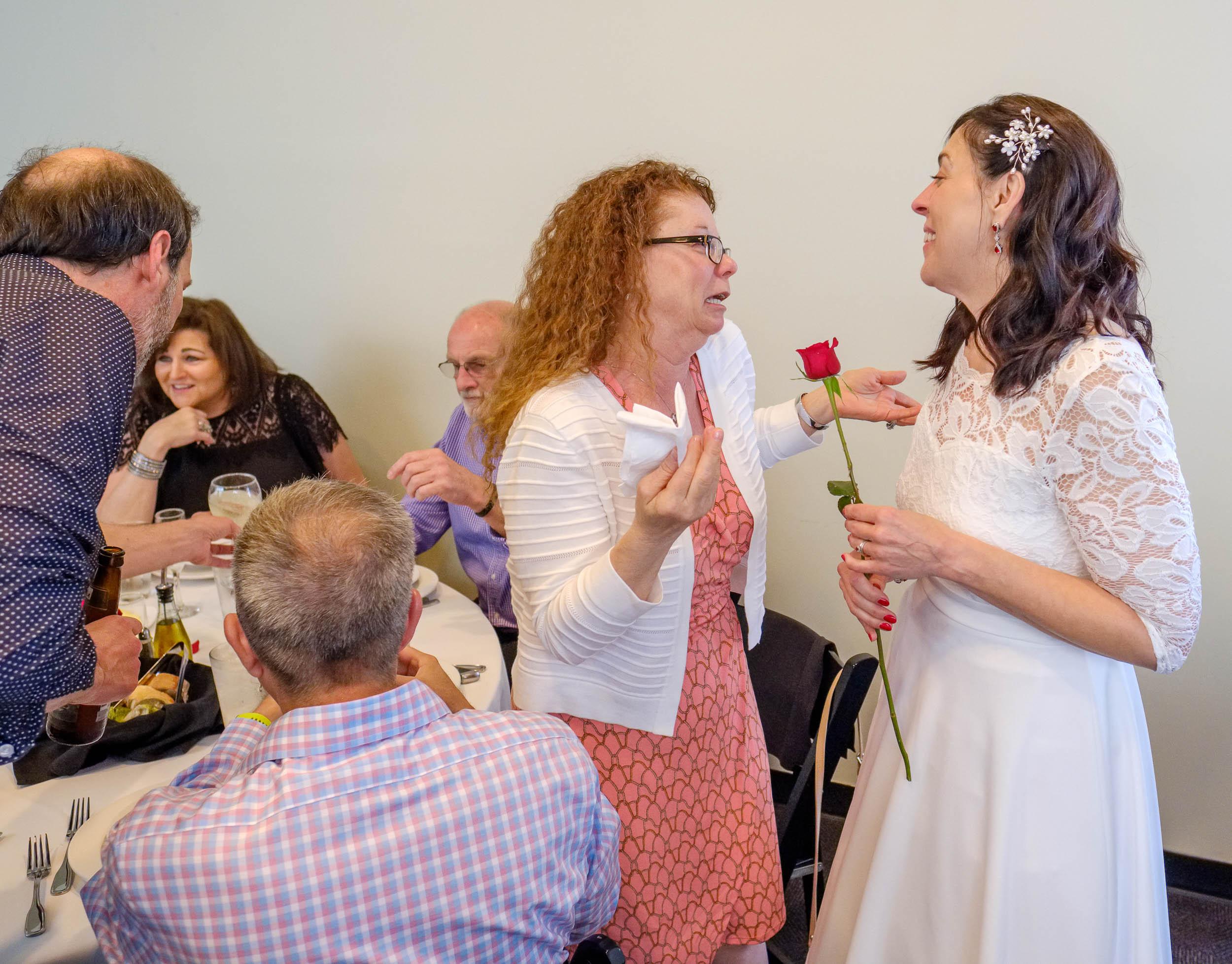 schmidt_wedding-914.jpg