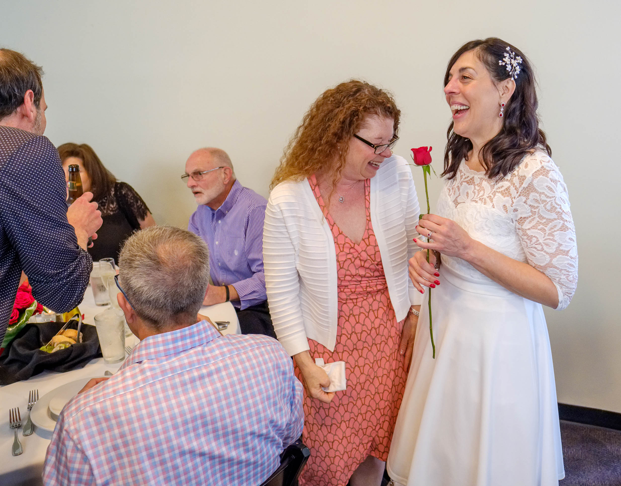 schmidt_wedding-916.jpg