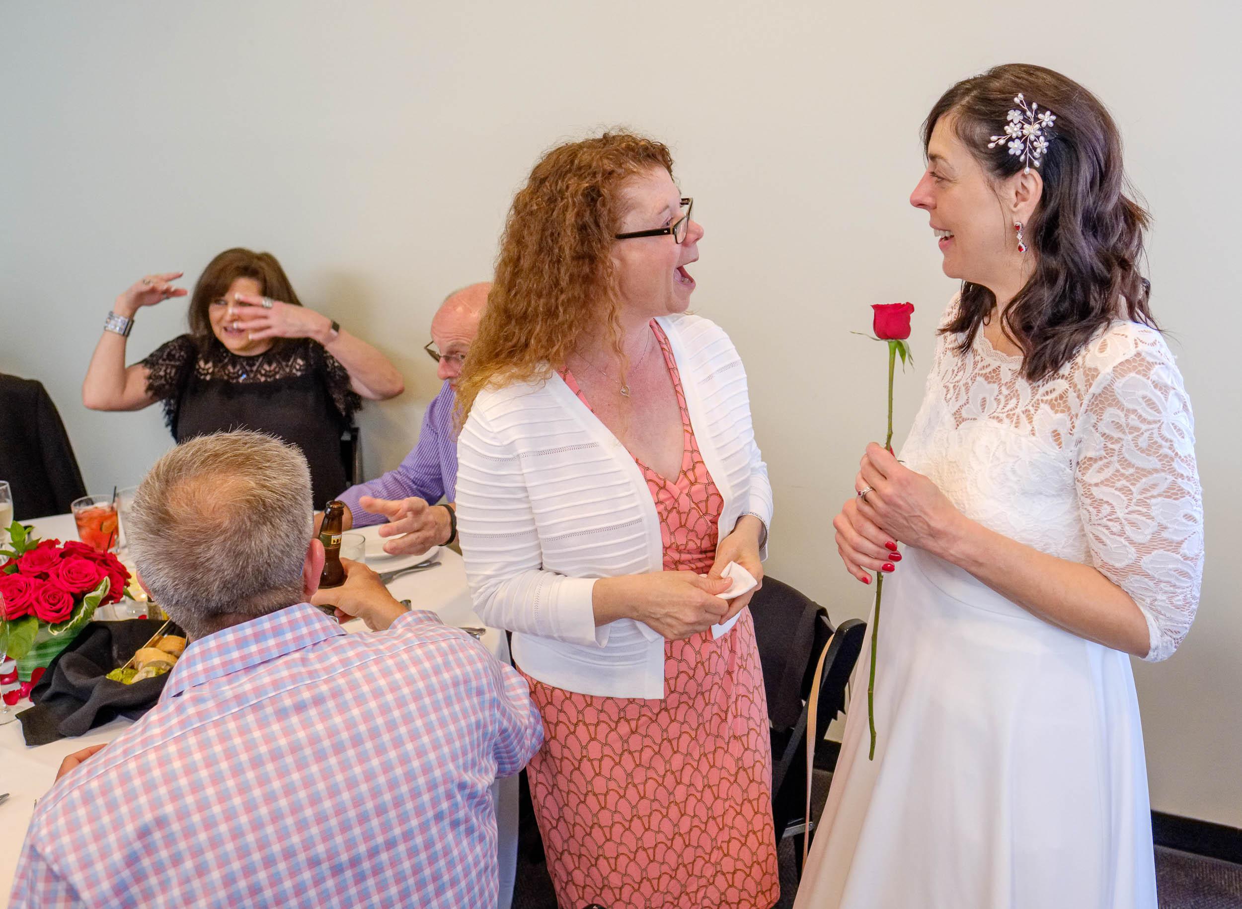 schmidt_wedding-919.jpg