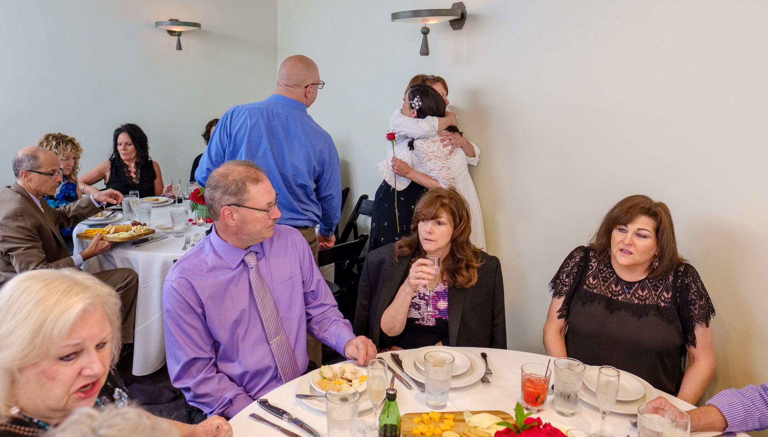 schmidt_wedding-966.jpg