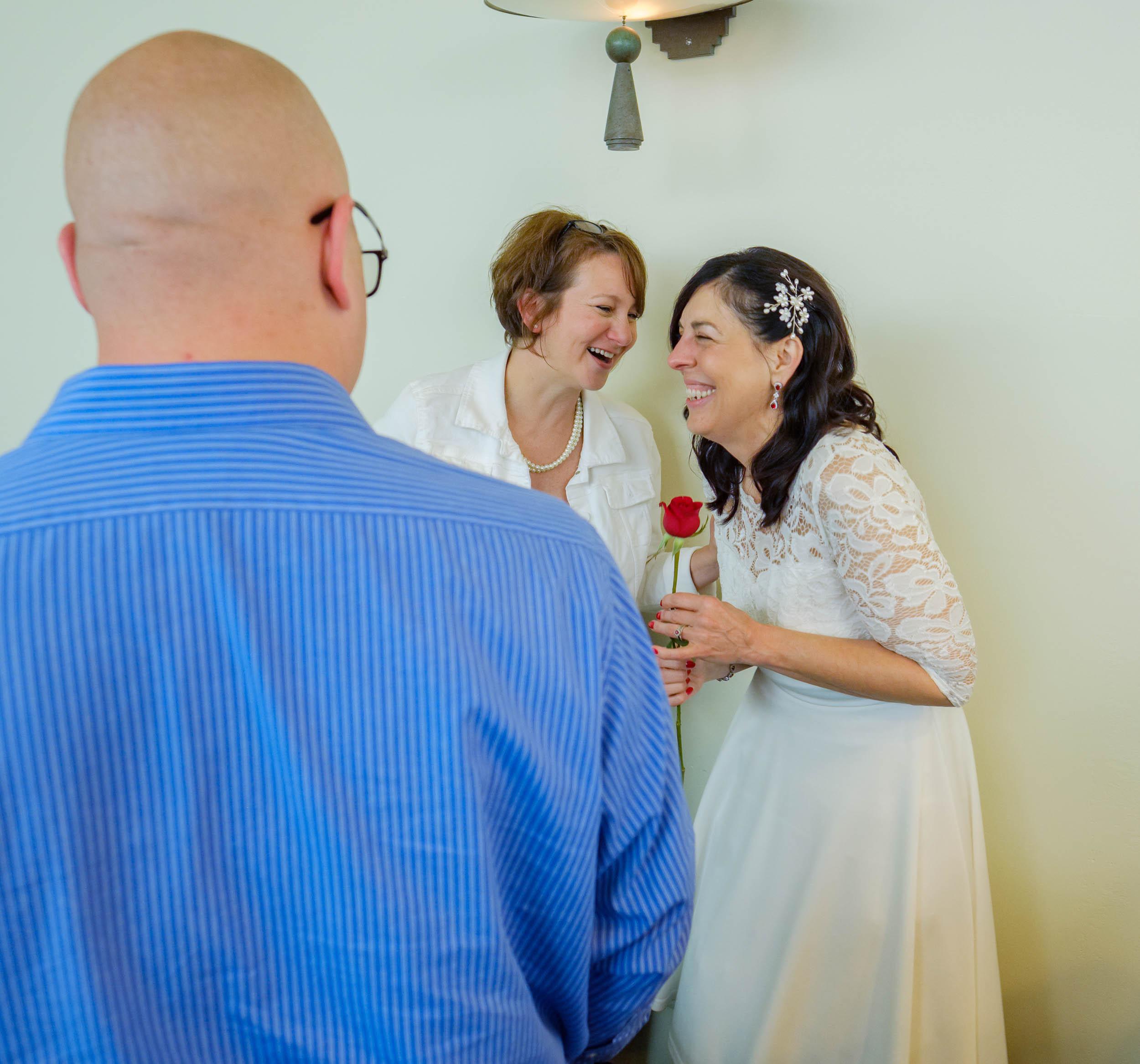 schmidt_wedding-975.jpg