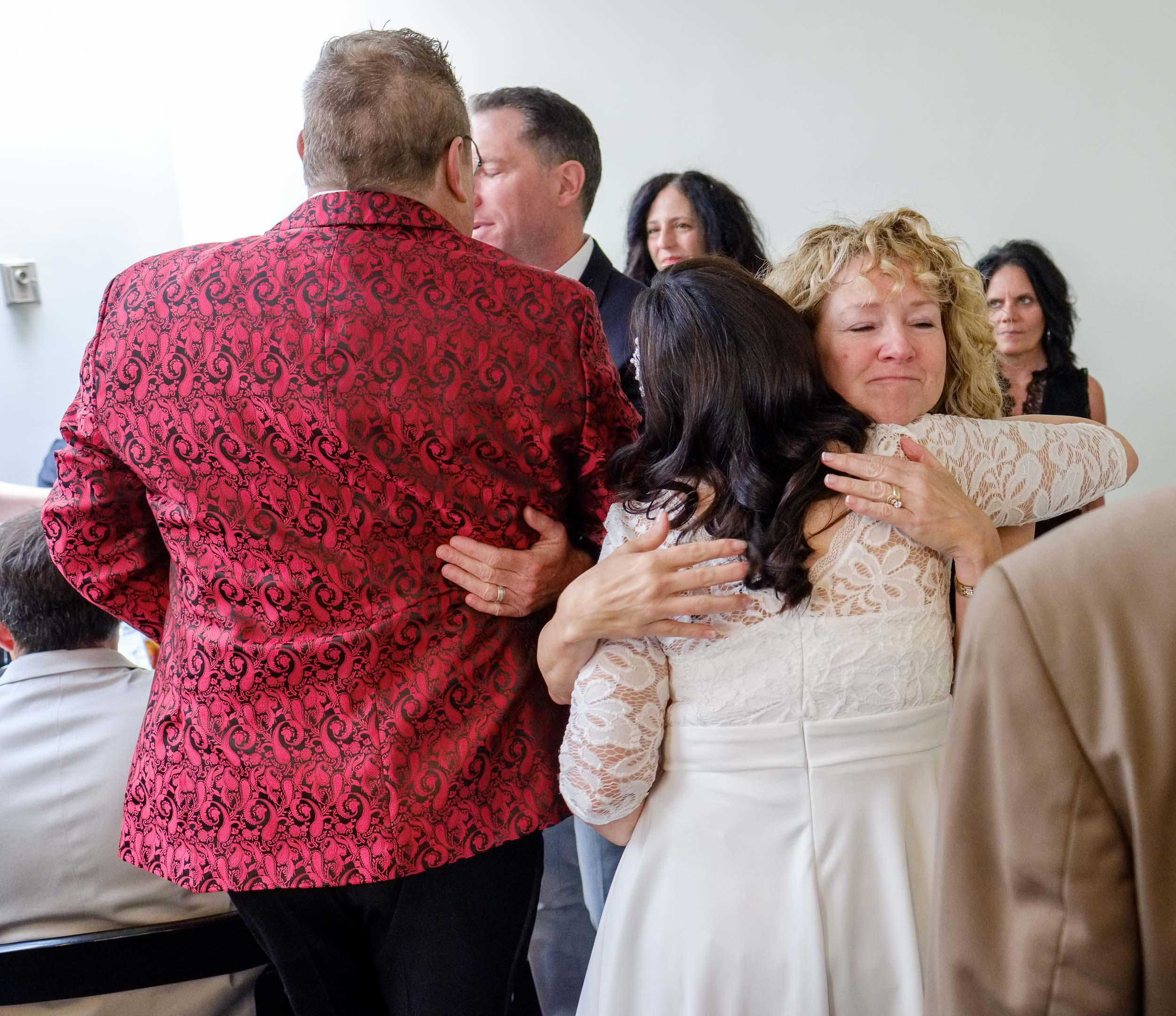 schmidt_wedding-1003.jpg