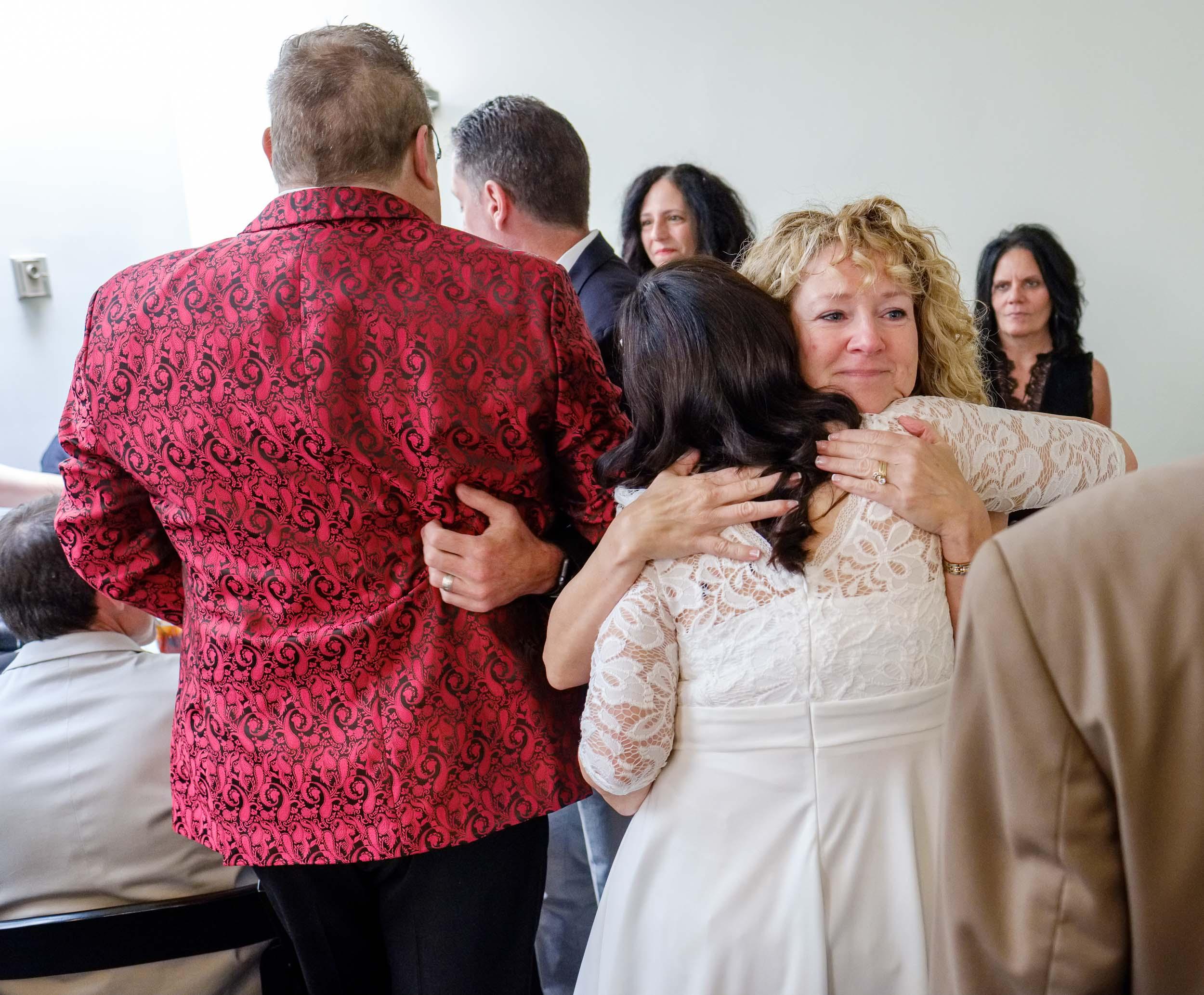 schmidt_wedding-1004.jpg