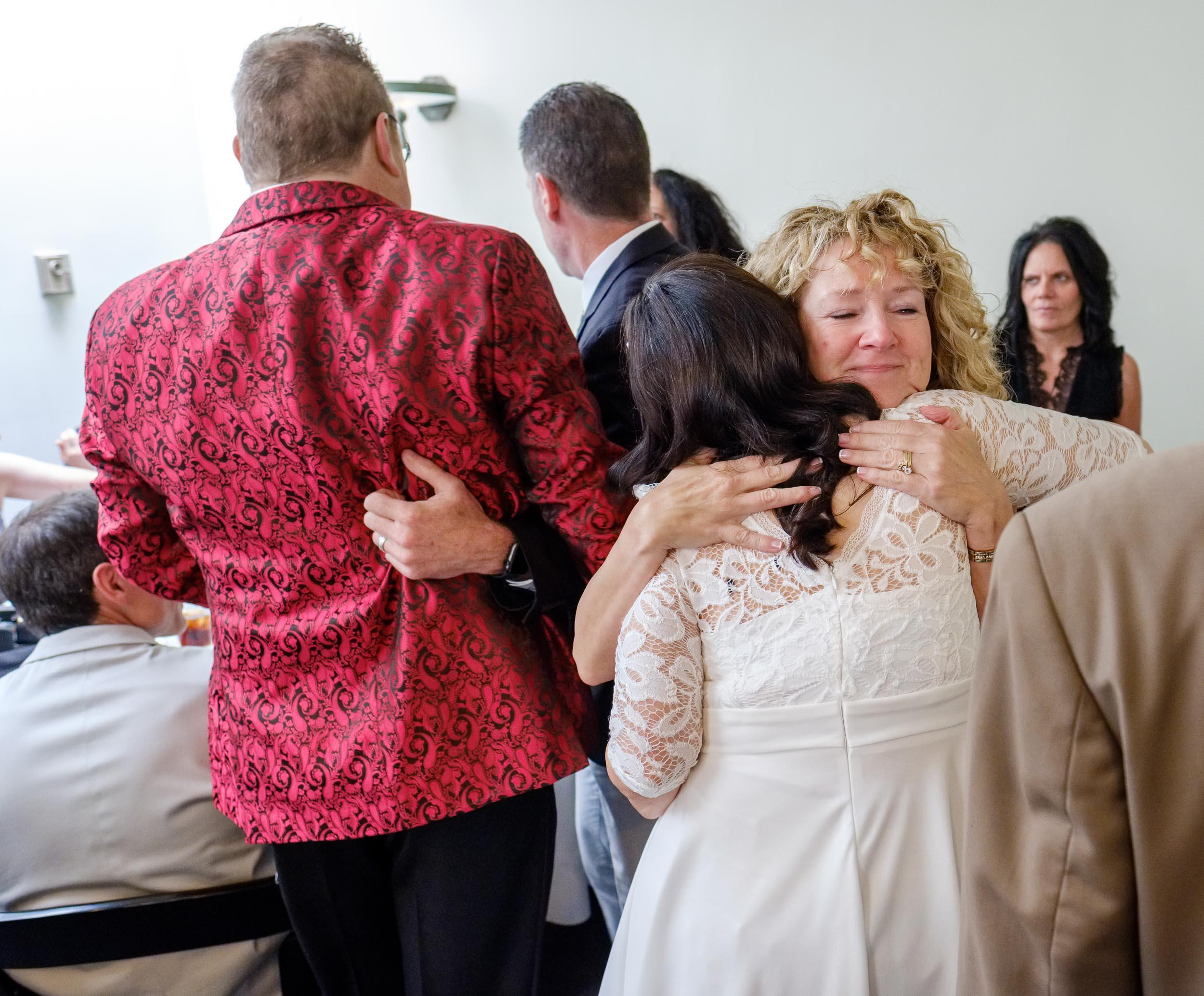 schmidt_wedding-1005.jpg