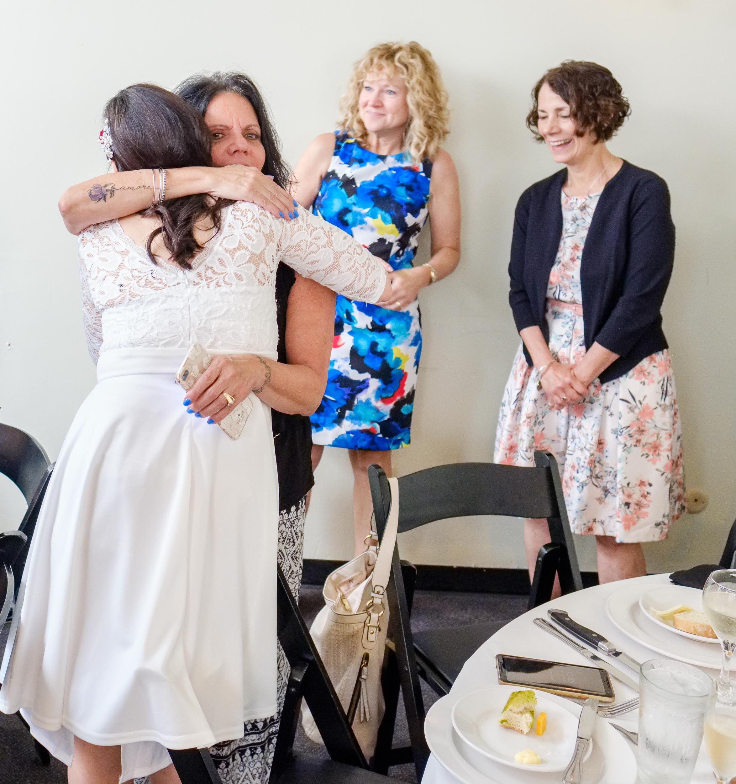 schmidt_wedding-1014.jpg