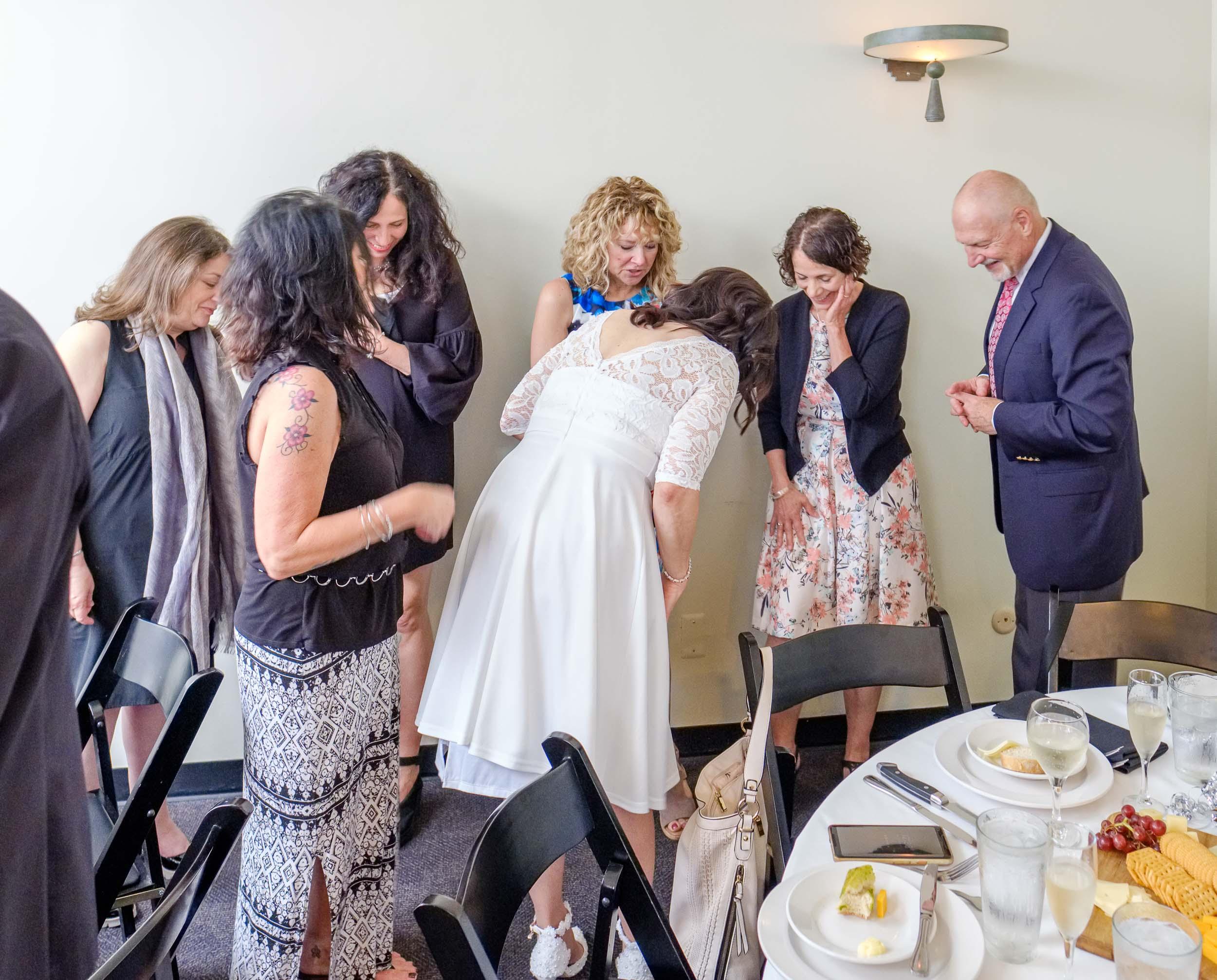 schmidt_wedding-1026.jpg