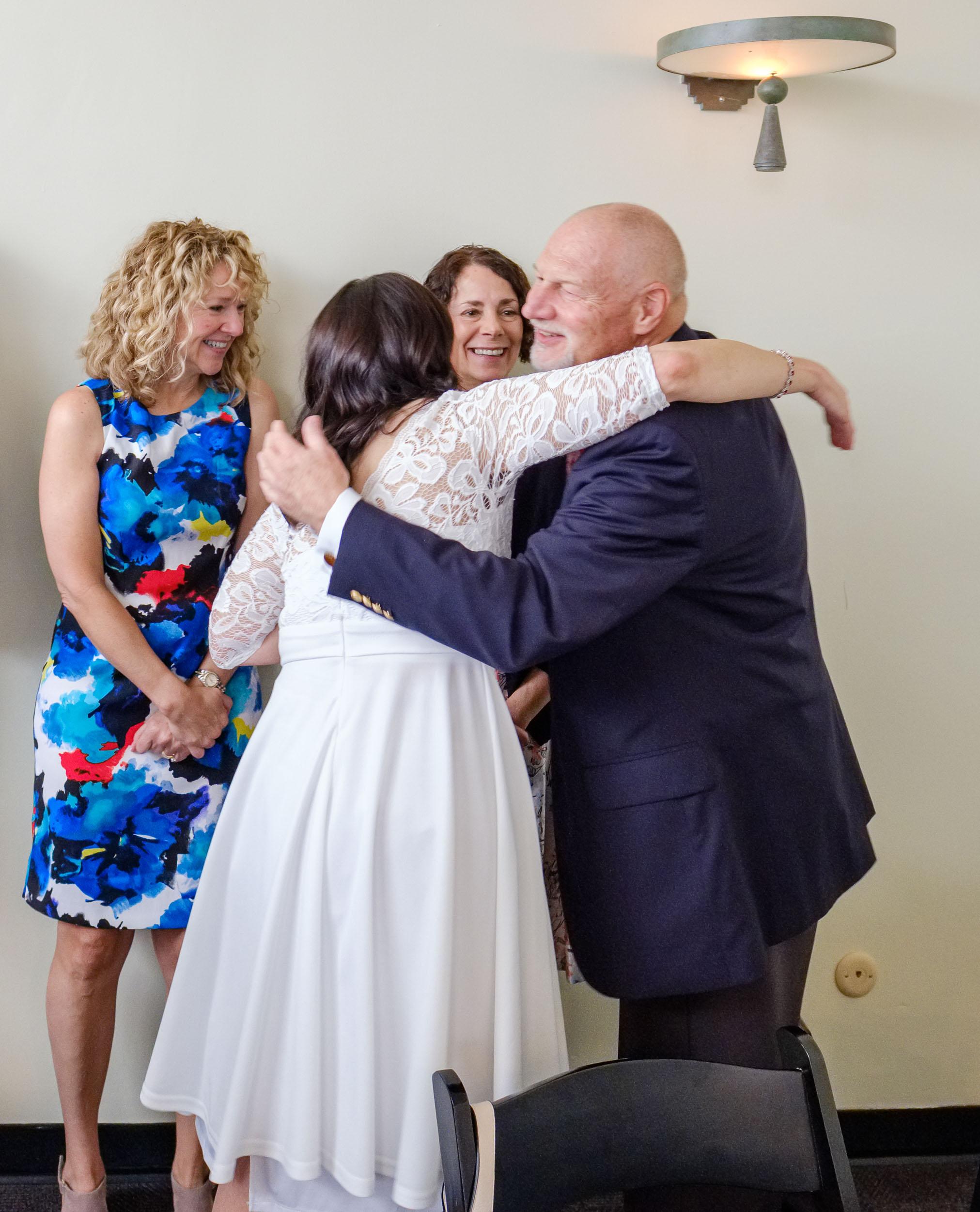schmidt_wedding-1033.jpg