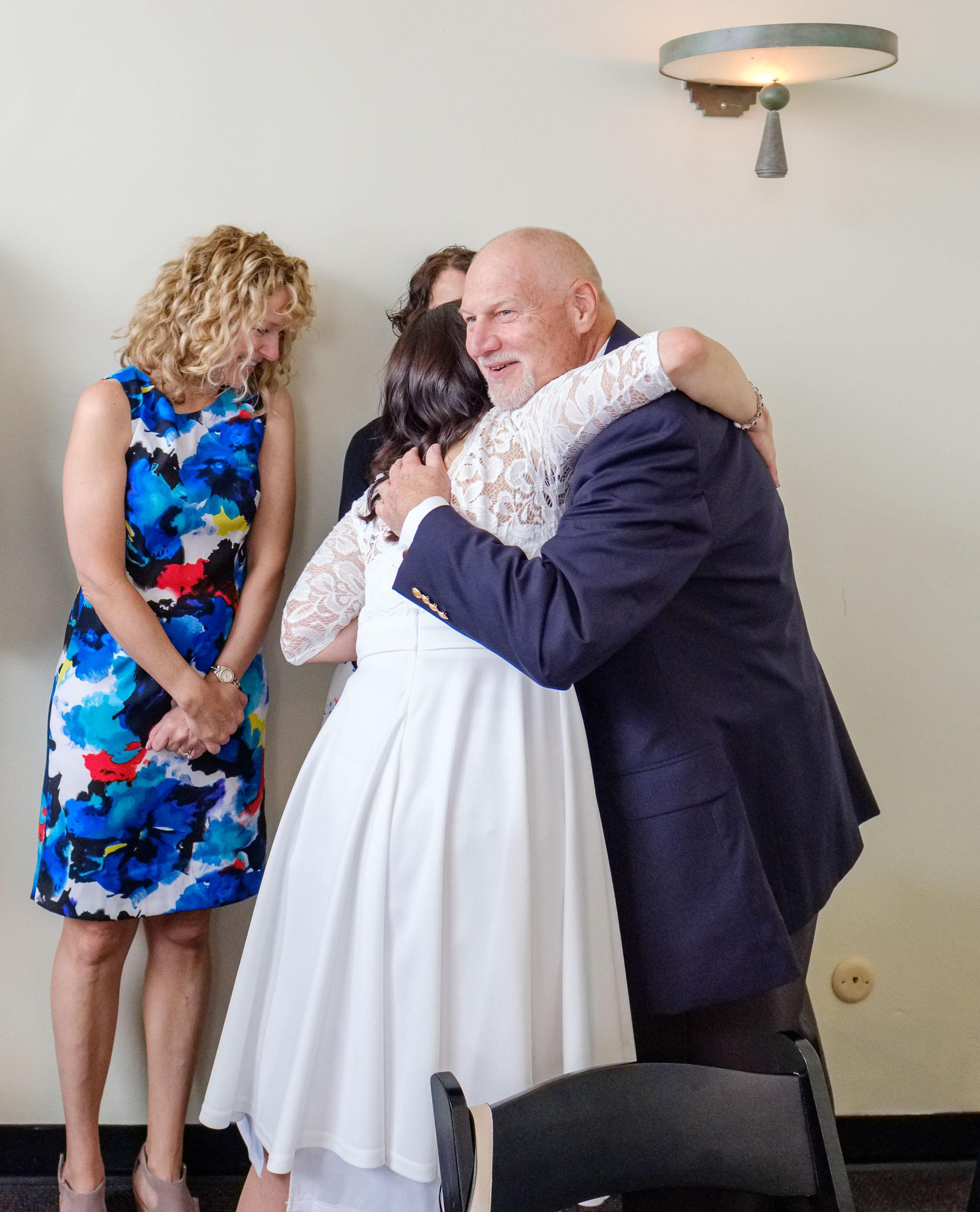 schmidt_wedding-1035.jpg