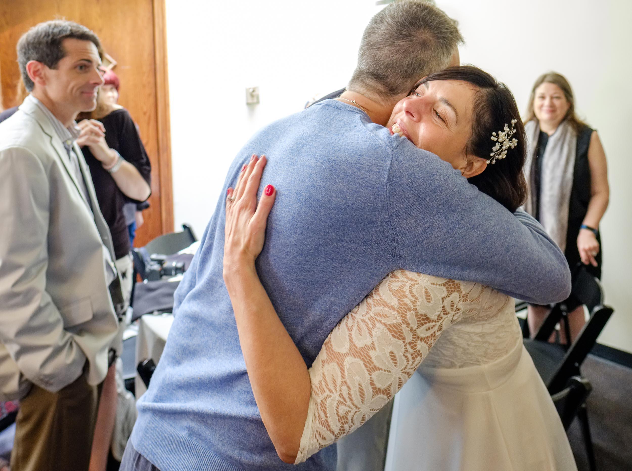 schmidt_wedding-1067.jpg