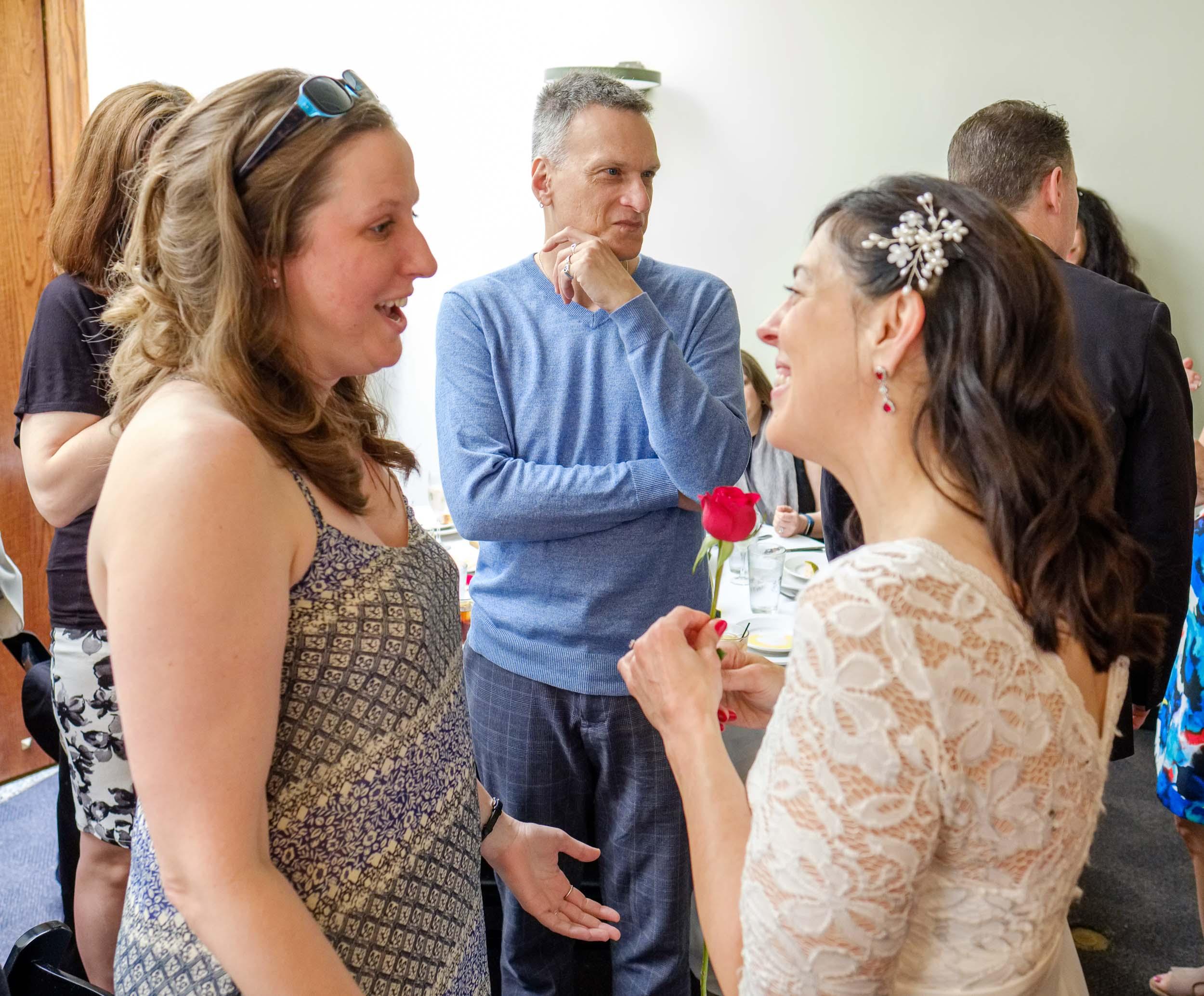 schmidt_wedding-1088.jpg