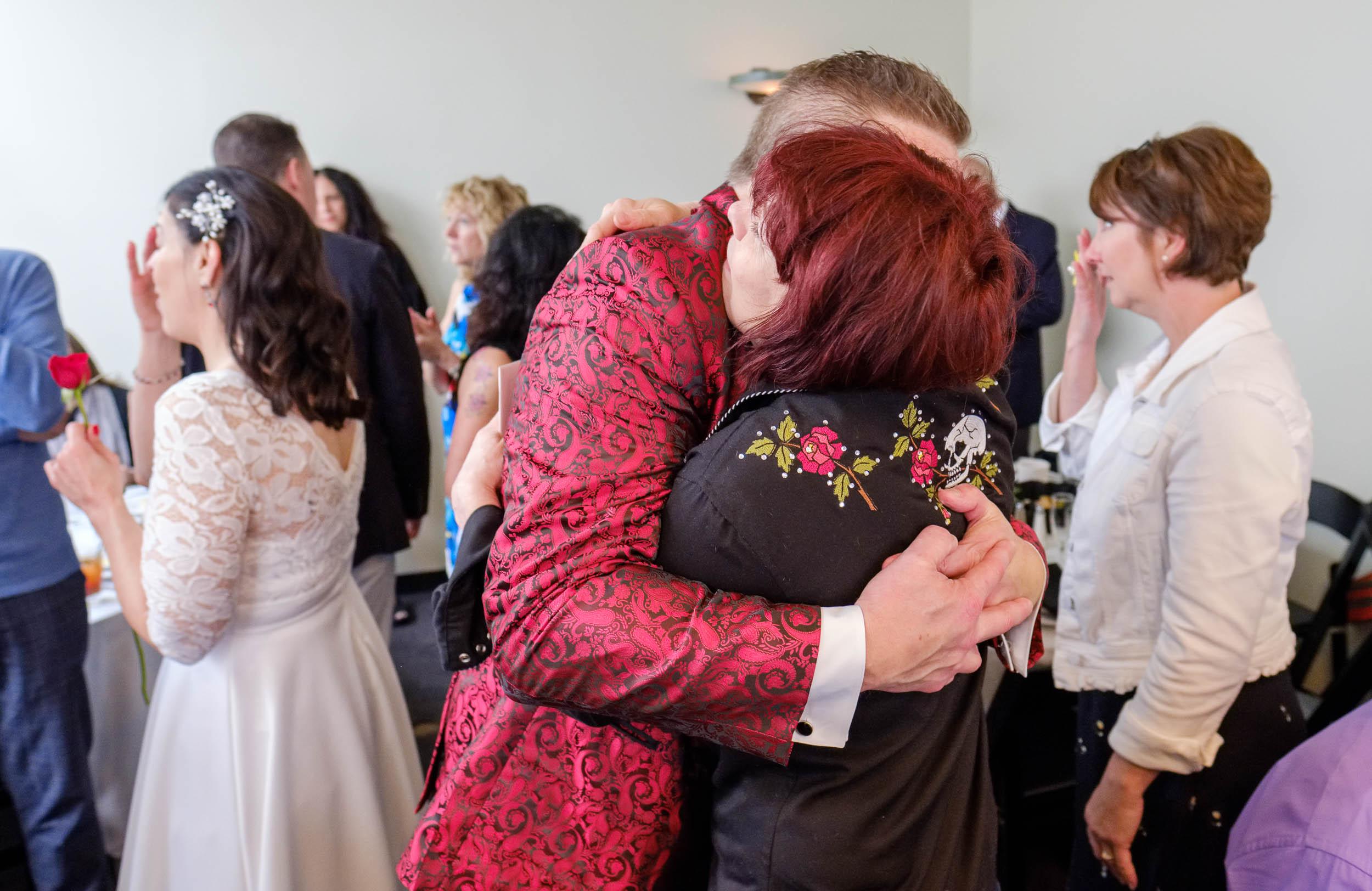 schmidt_wedding-1089.jpg