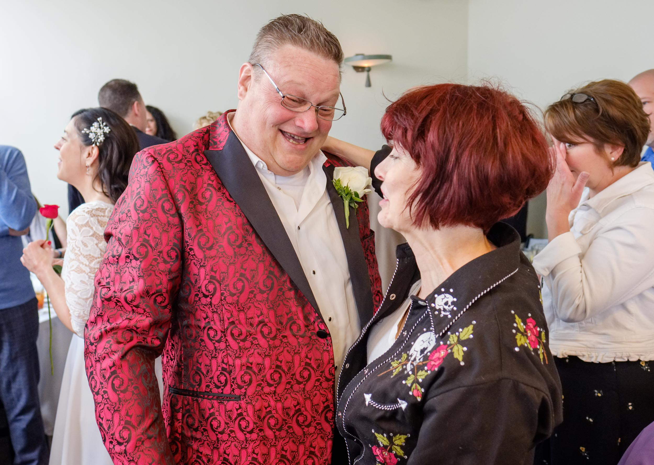 schmidt_wedding-1094.jpg