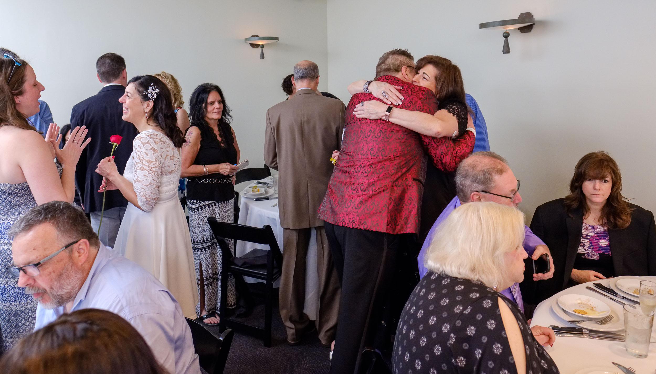 schmidt_wedding-1096.jpg
