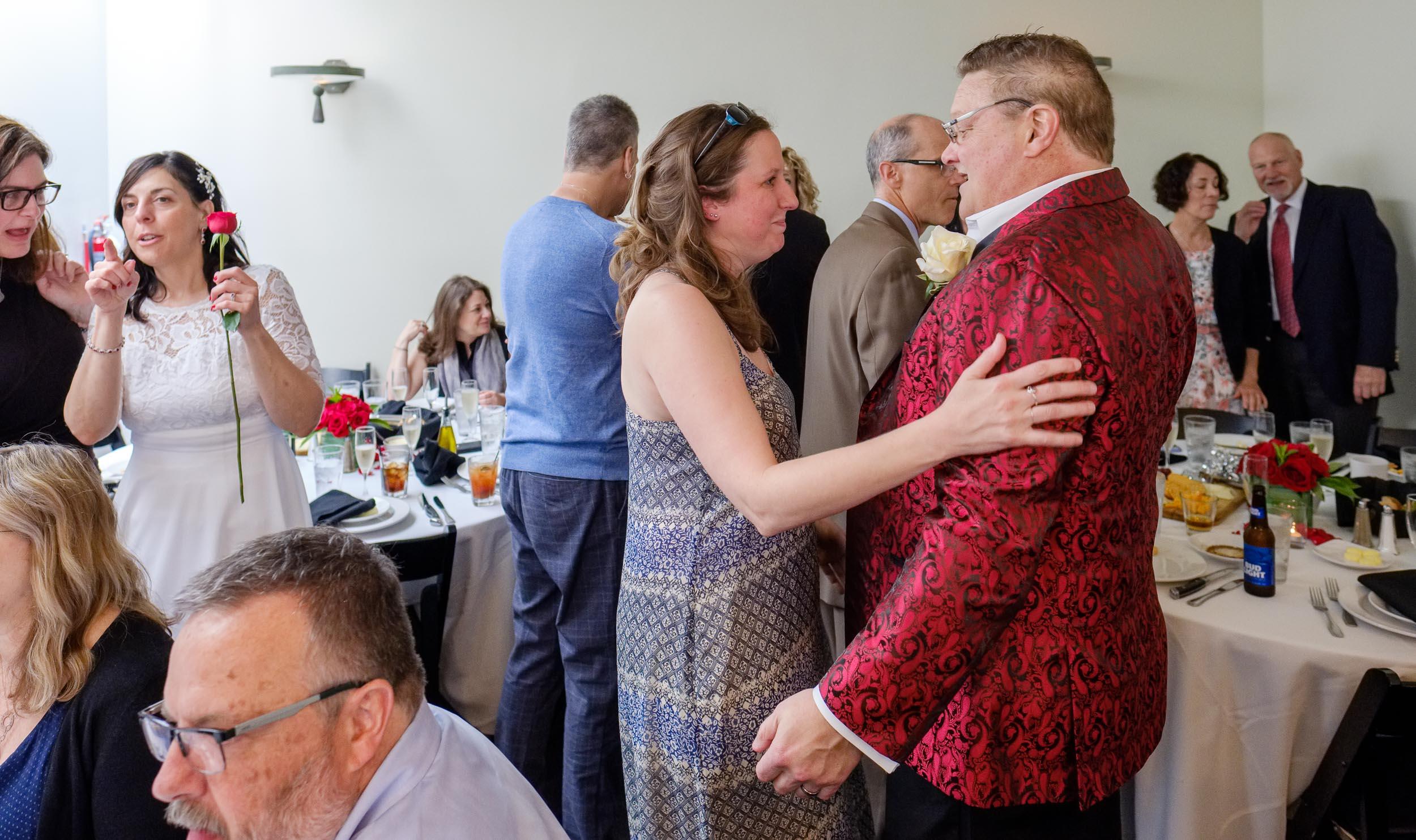 schmidt_wedding-1123.jpg