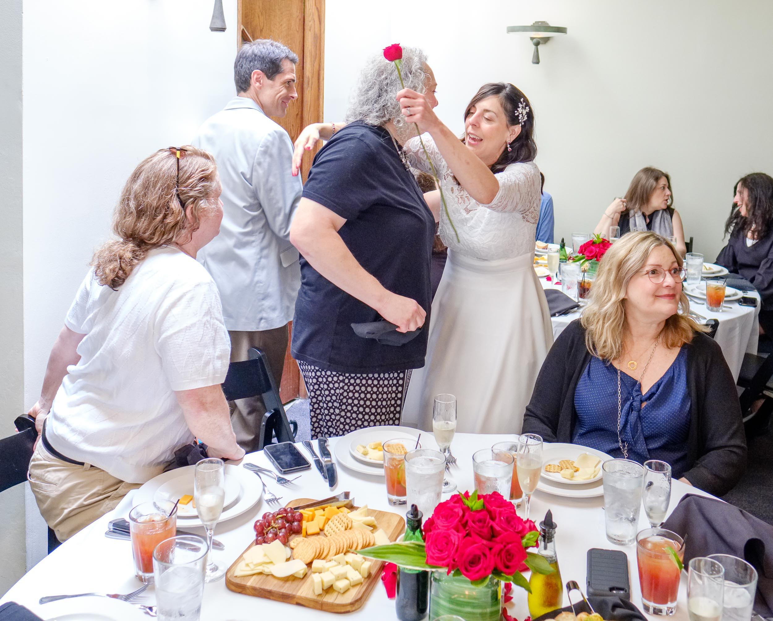 schmidt_wedding-1152.jpg