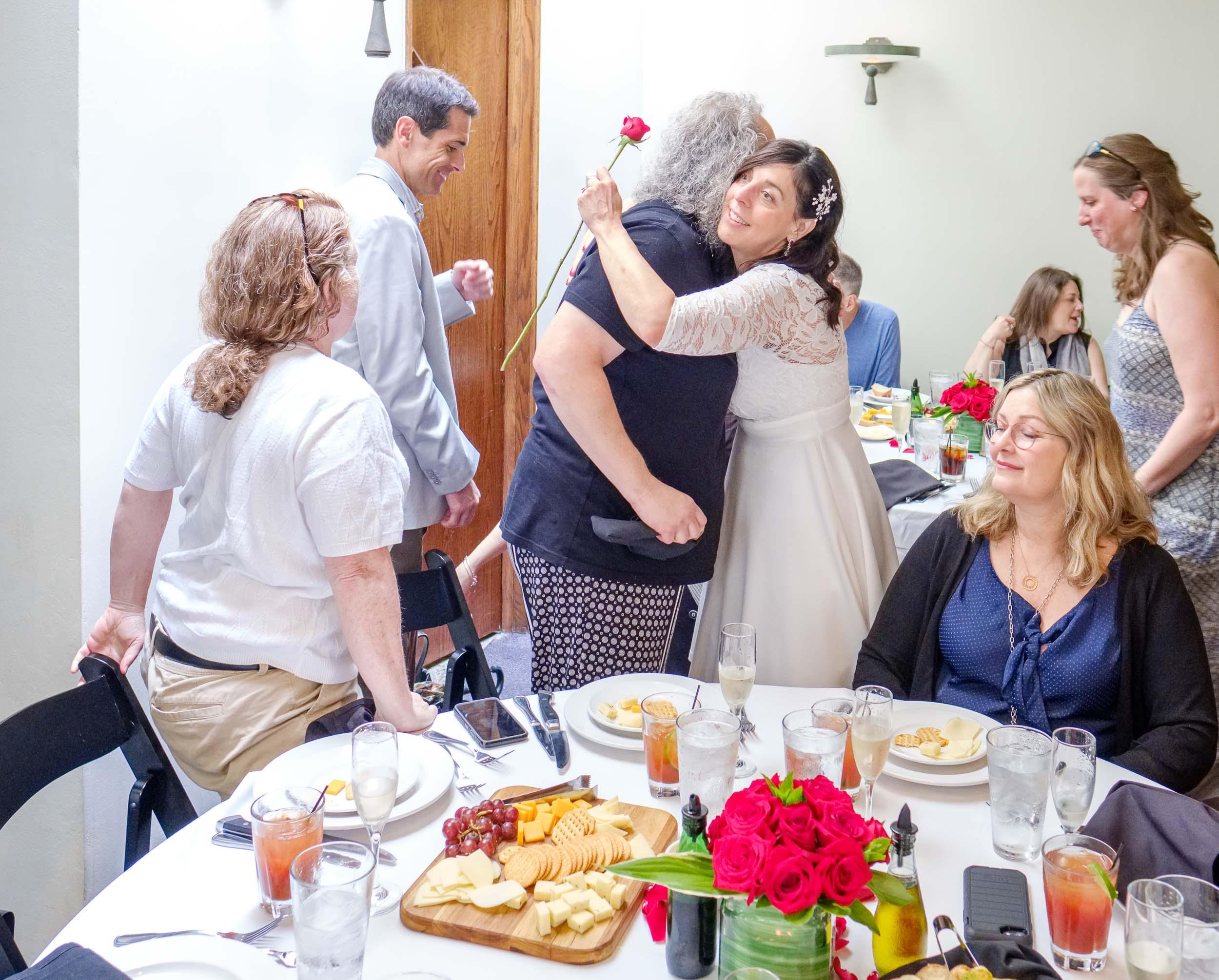 schmidt_wedding-1154.jpg