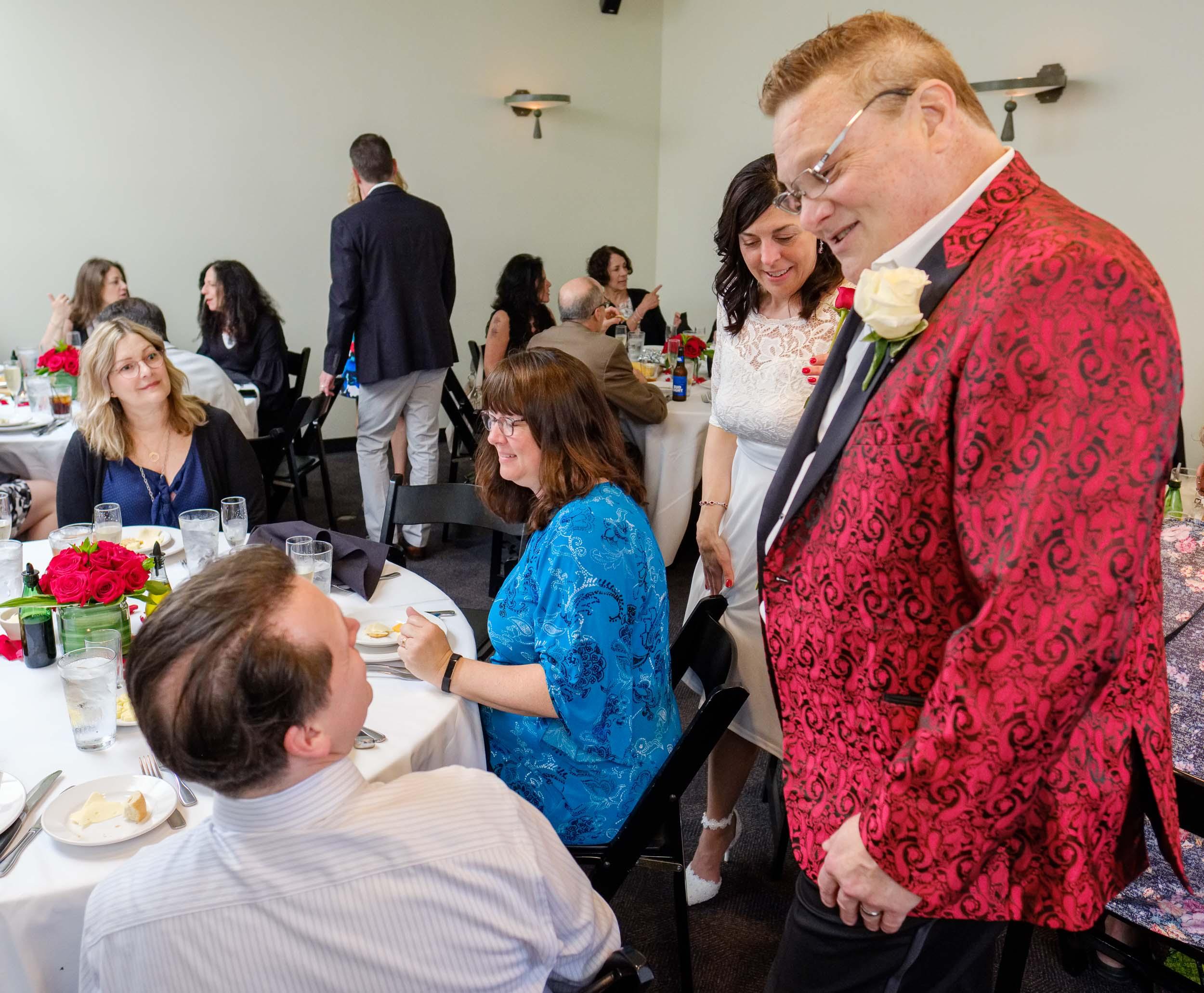schmidt_wedding-1171.jpg