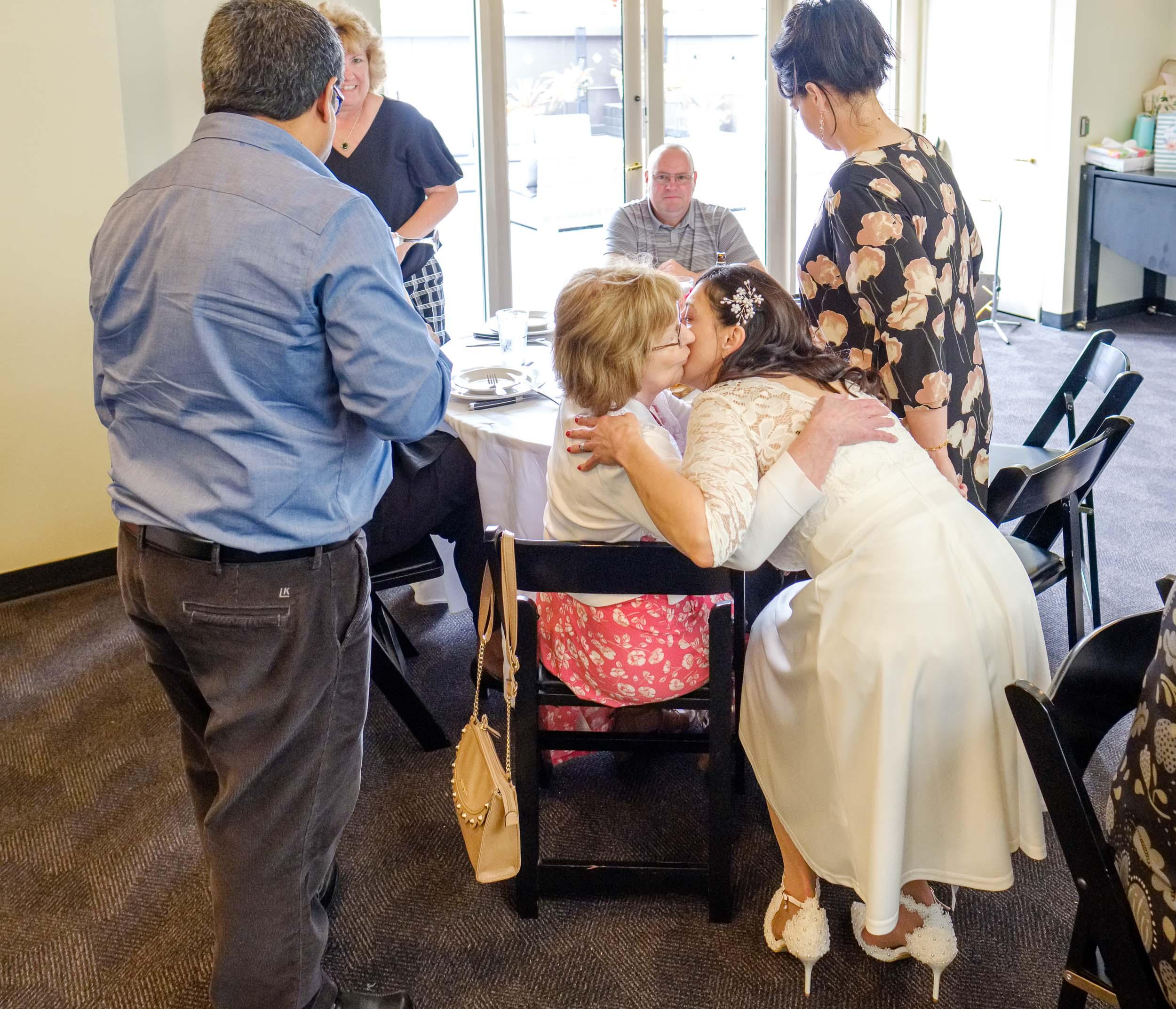 schmidt_wedding-1181.jpg