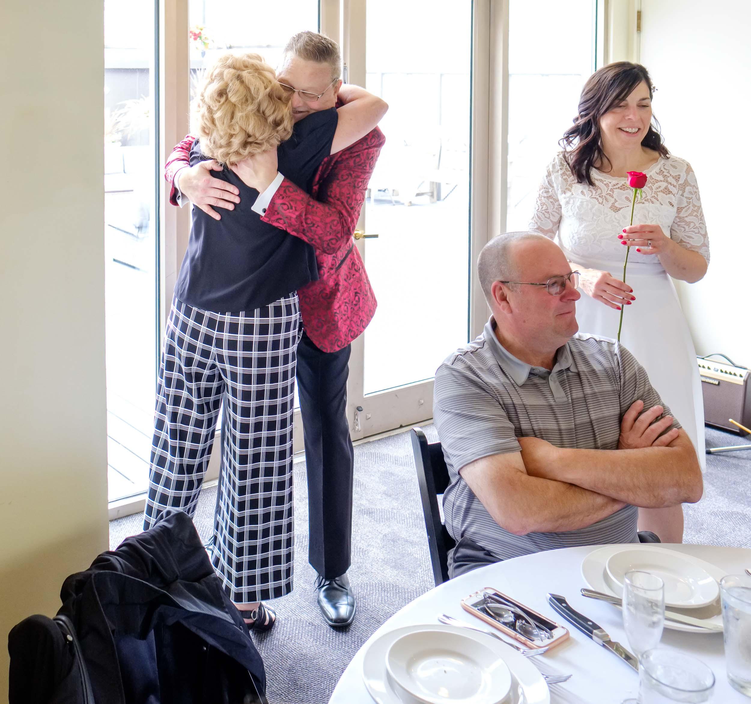 schmidt_wedding-1218.jpg