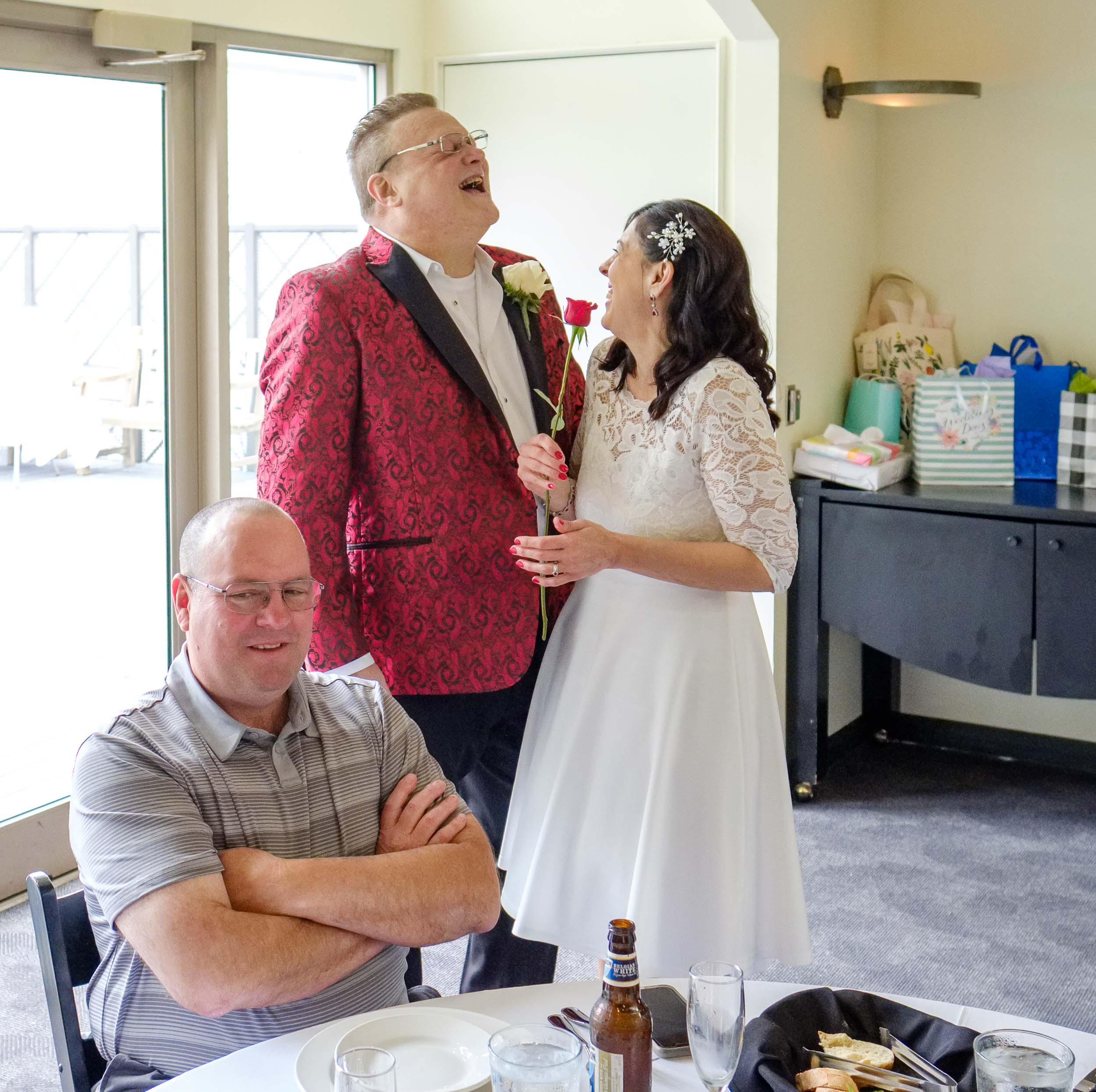 schmidt_wedding-1225.jpg