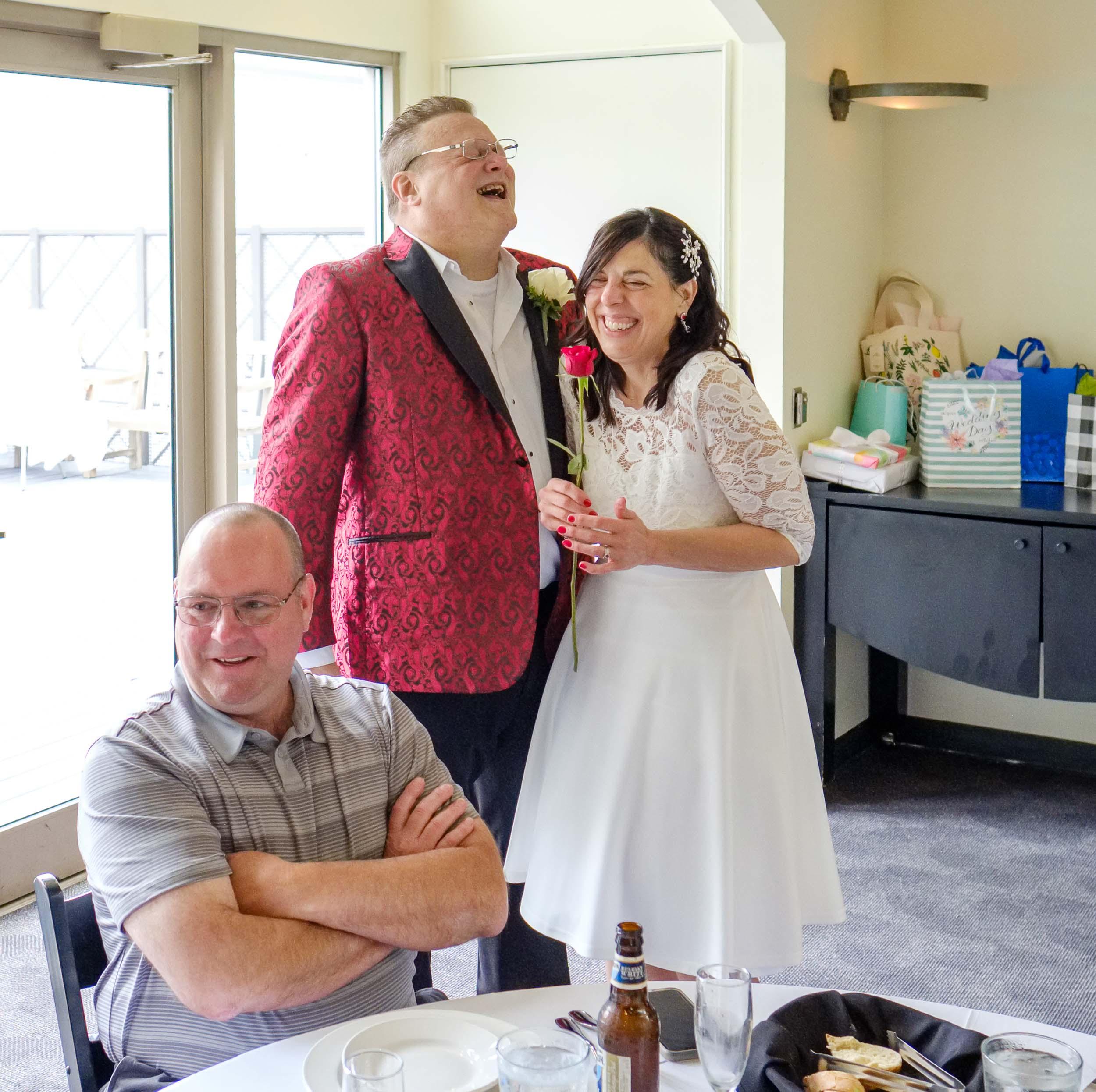 schmidt_wedding-1226.jpg