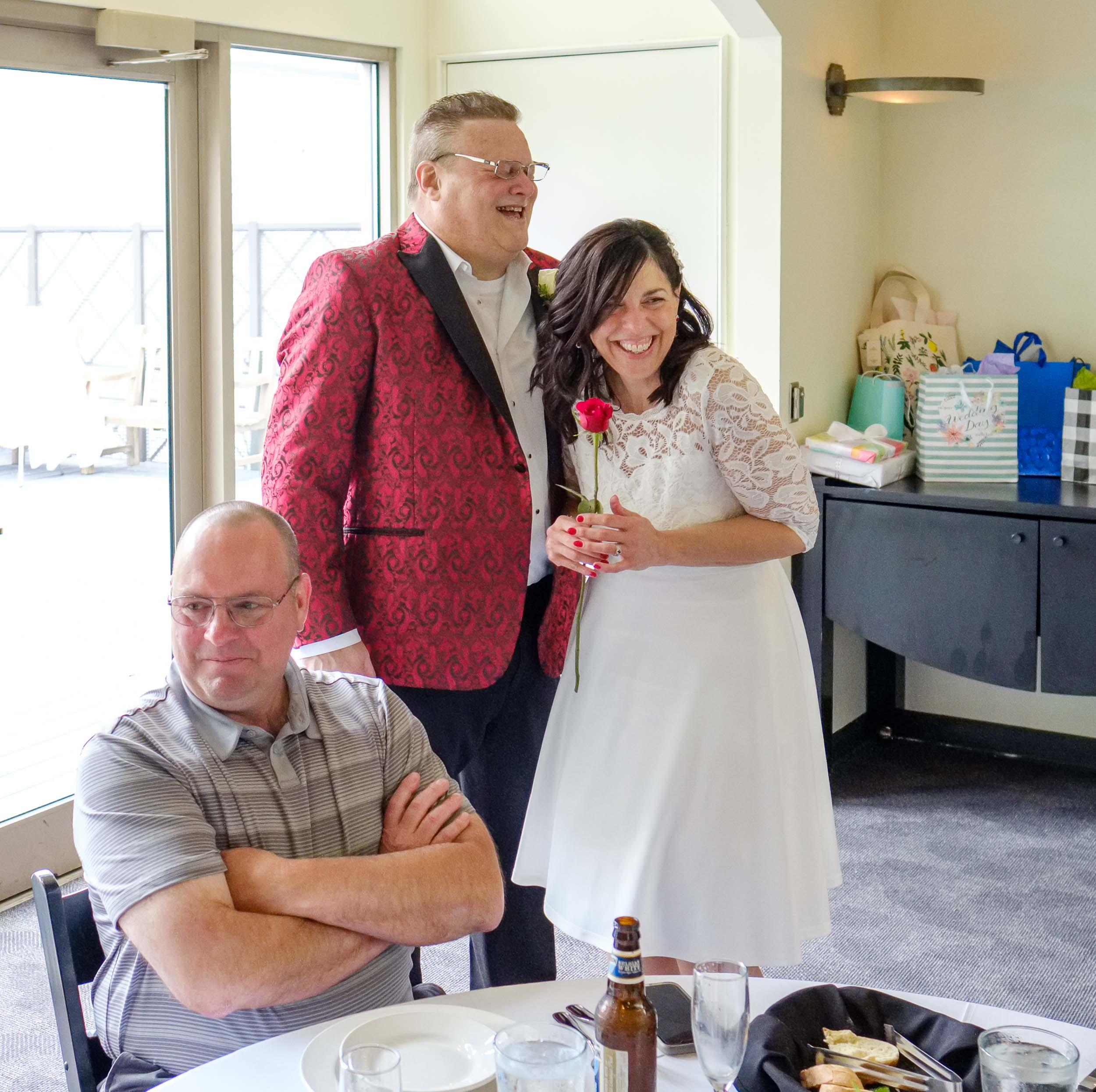 schmidt_wedding-1227.jpg