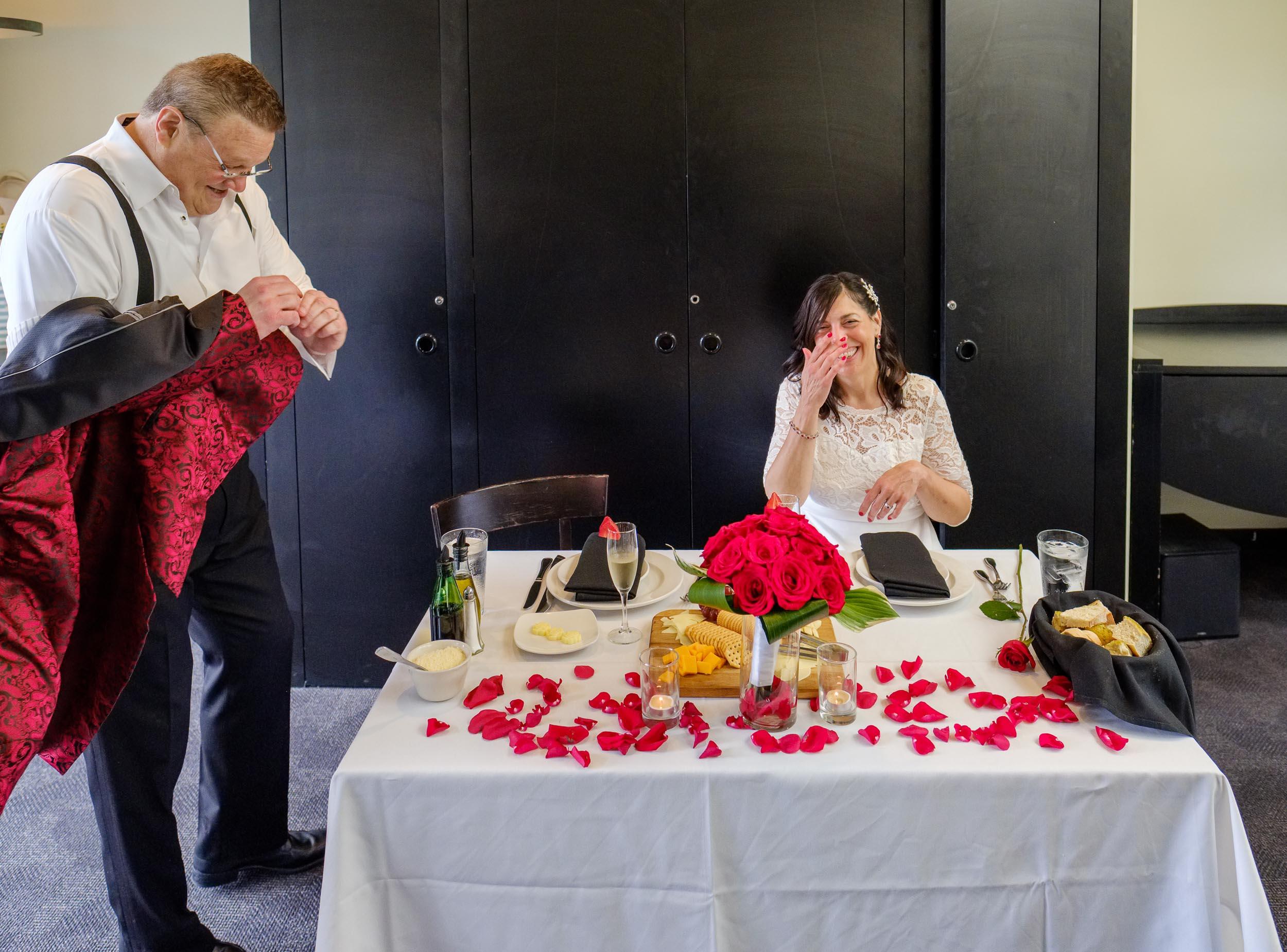 schmidt_wedding-1233.jpg