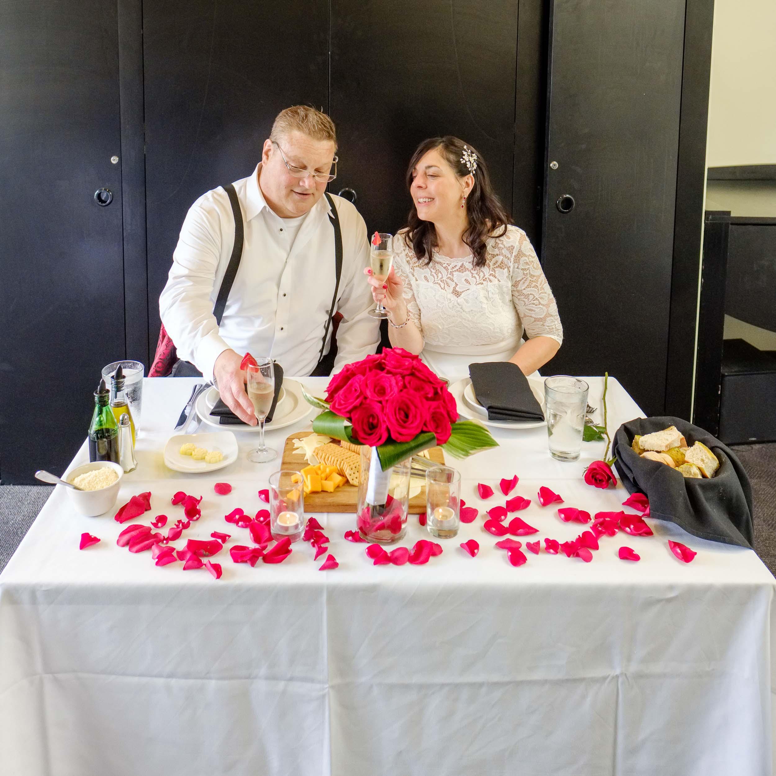 schmidt_wedding-1236.jpg