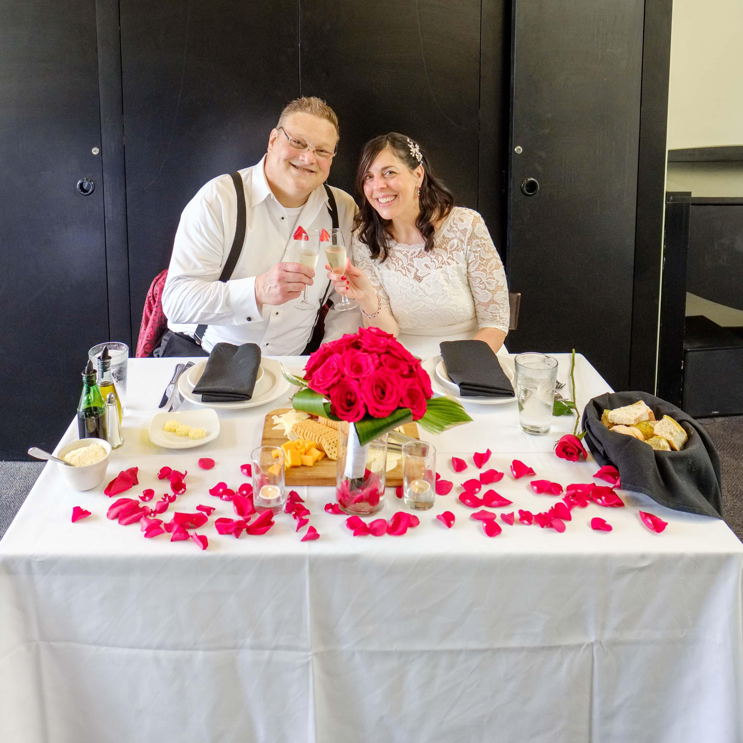 schmidt_wedding-1243.jpg