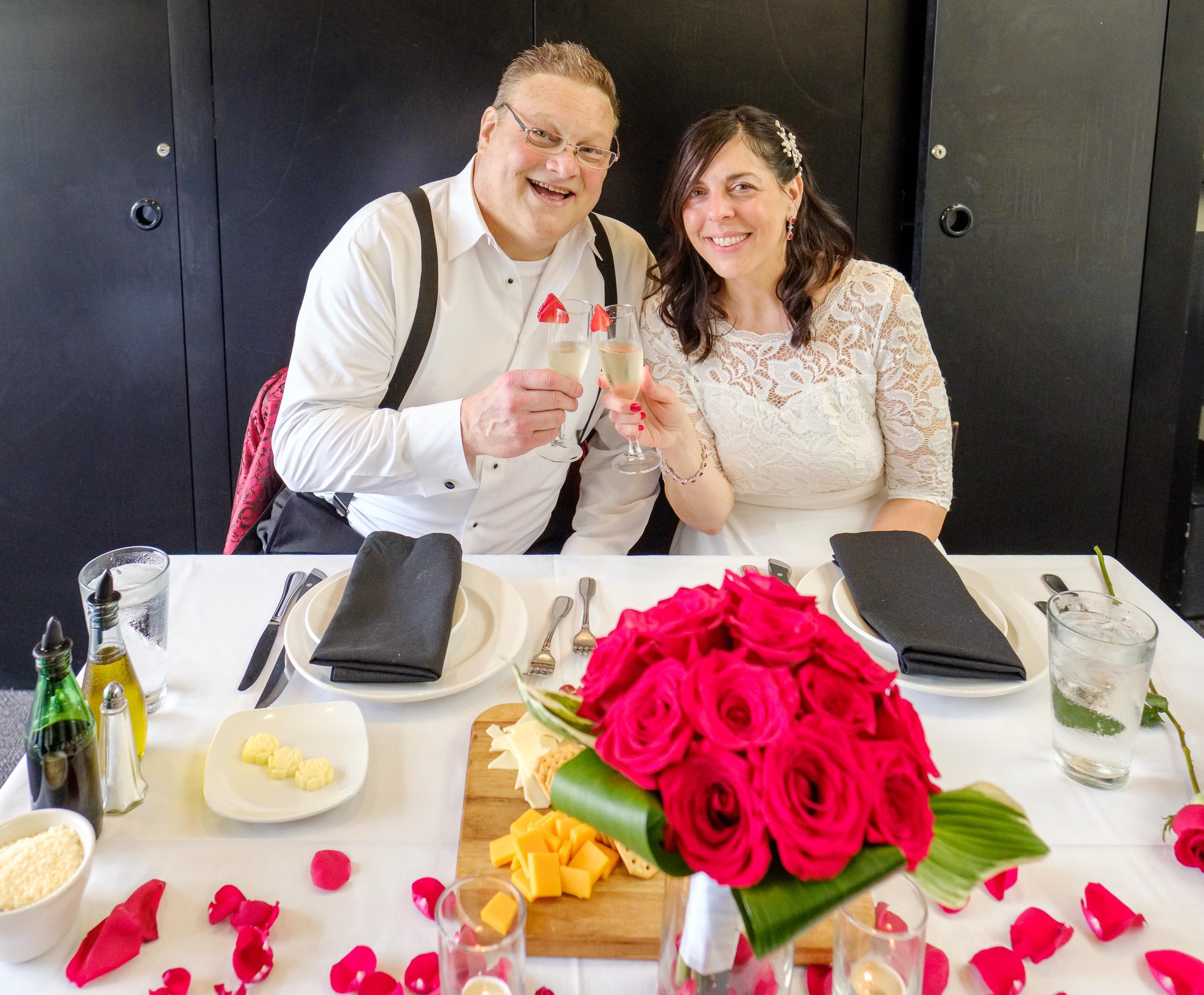 schmidt_wedding-1249.jpg