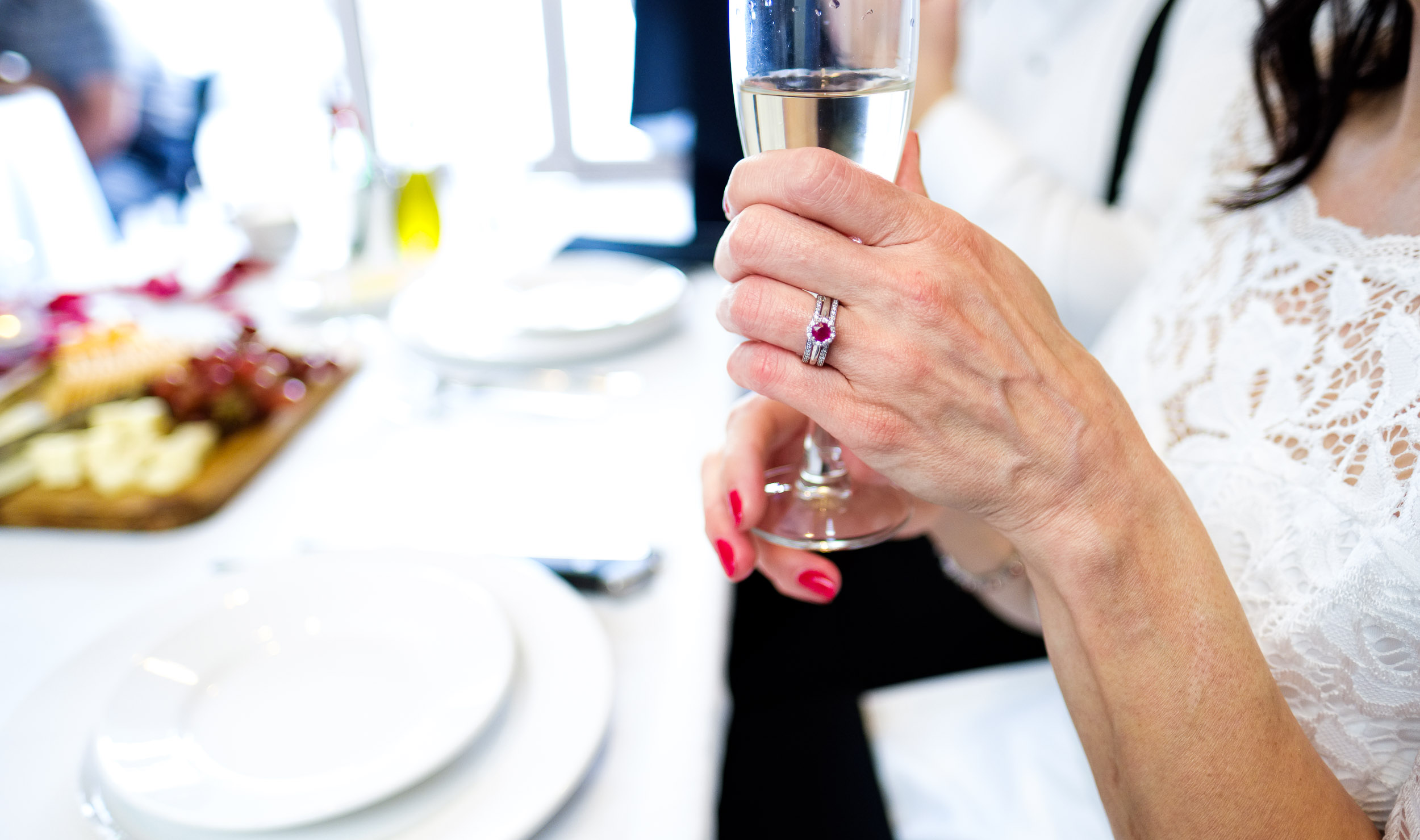 schmidt_wedding-1250.jpg