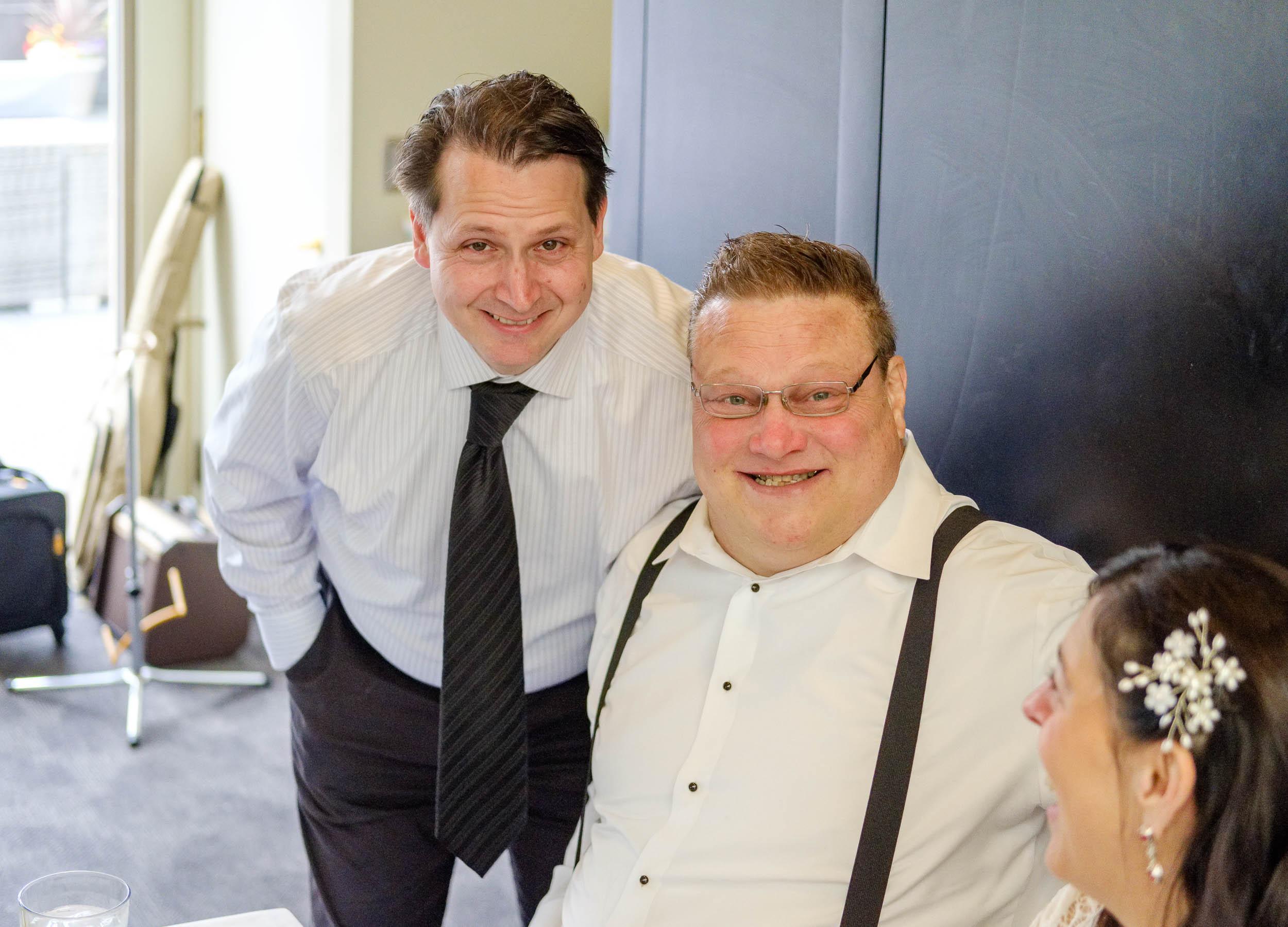 schmidt_wedding-1280.jpg