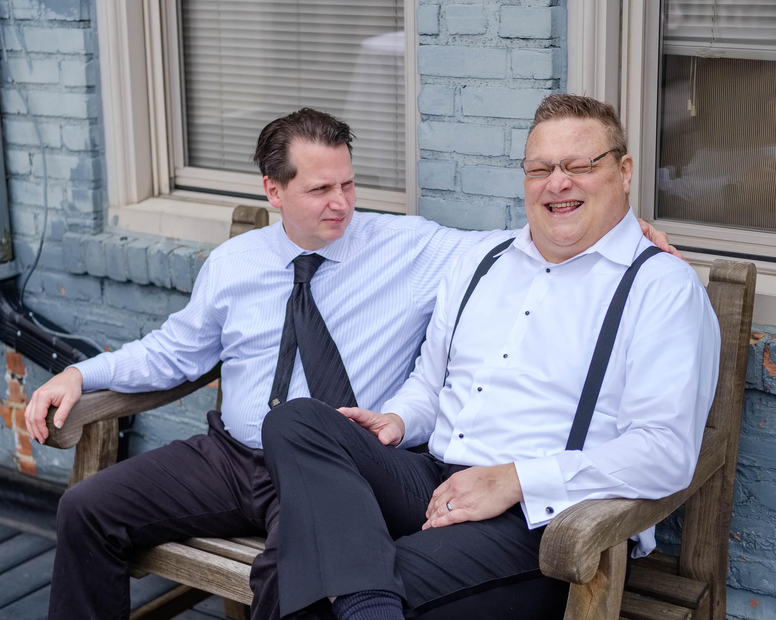 schmidt_wedding-1299.jpg