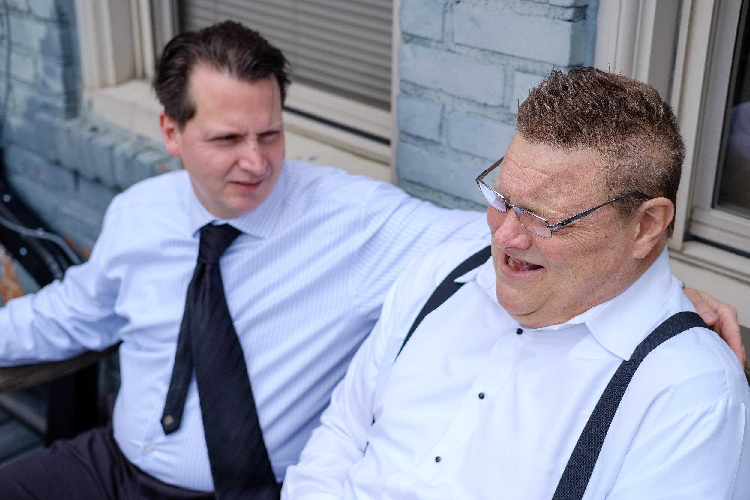 schmidt_wedding-1308.jpg