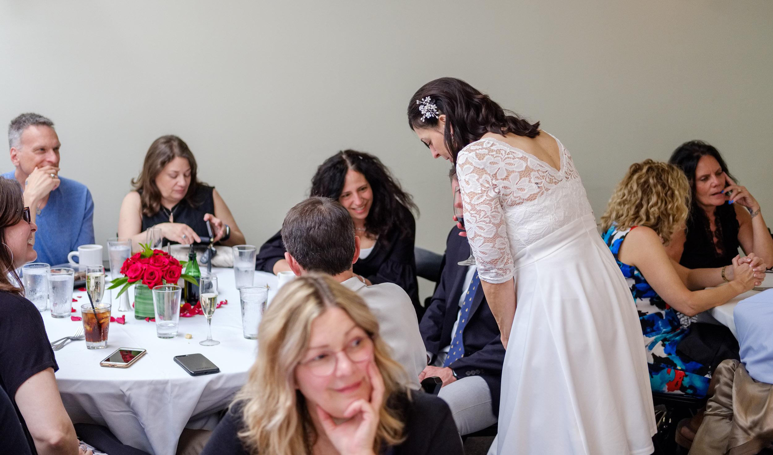 schmidt_wedding-1333.jpg