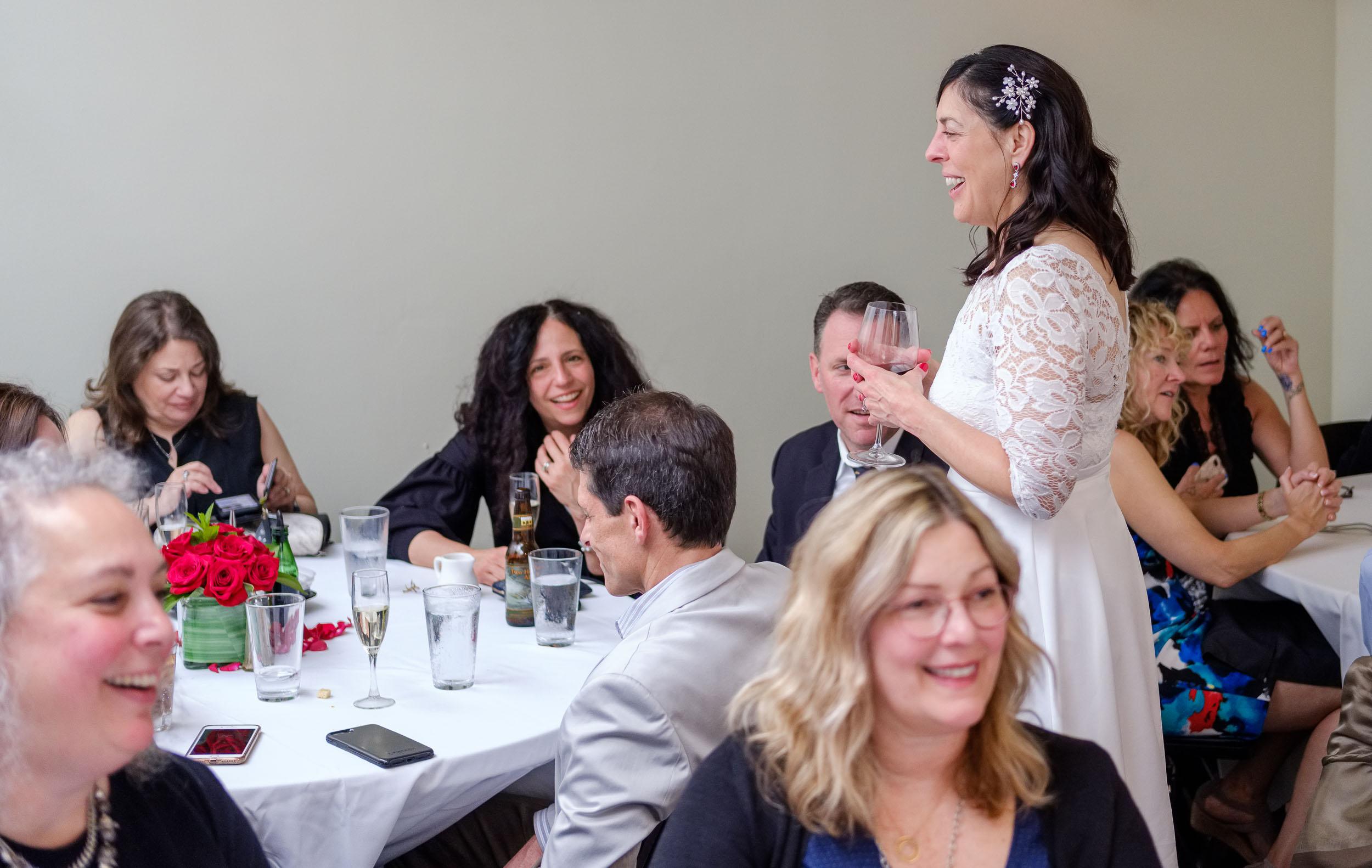 schmidt_wedding-1336.jpg
