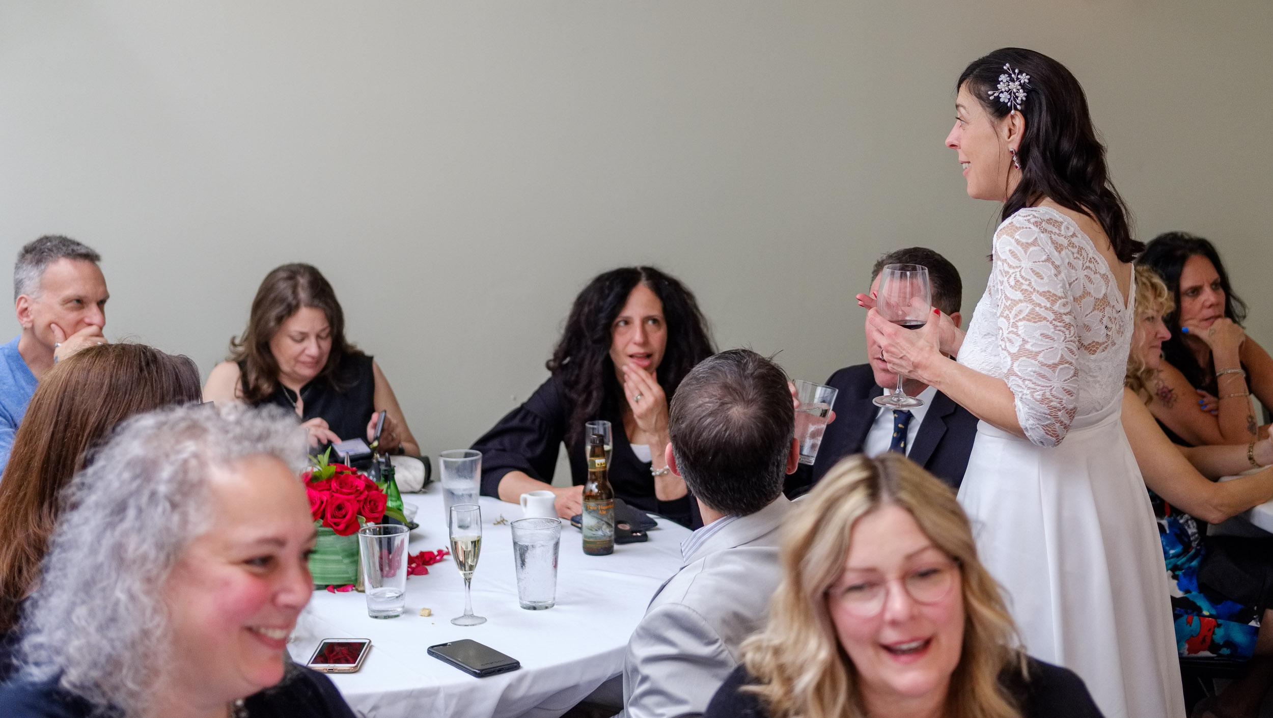 schmidt_wedding-1337.jpg