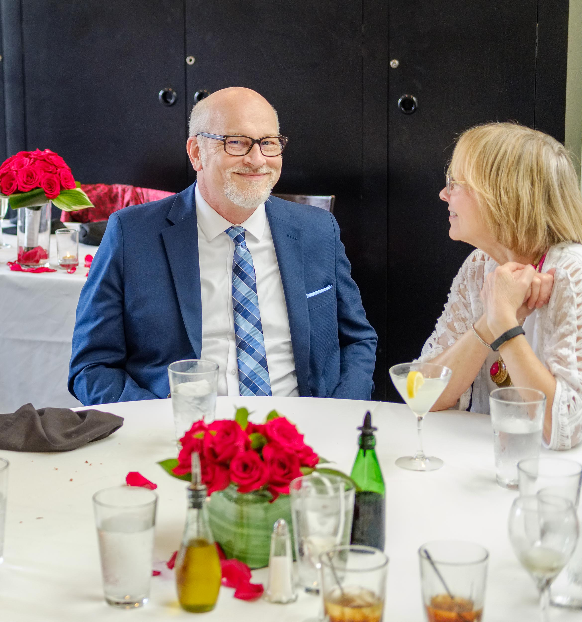 schmidt_wedding-1339.jpg