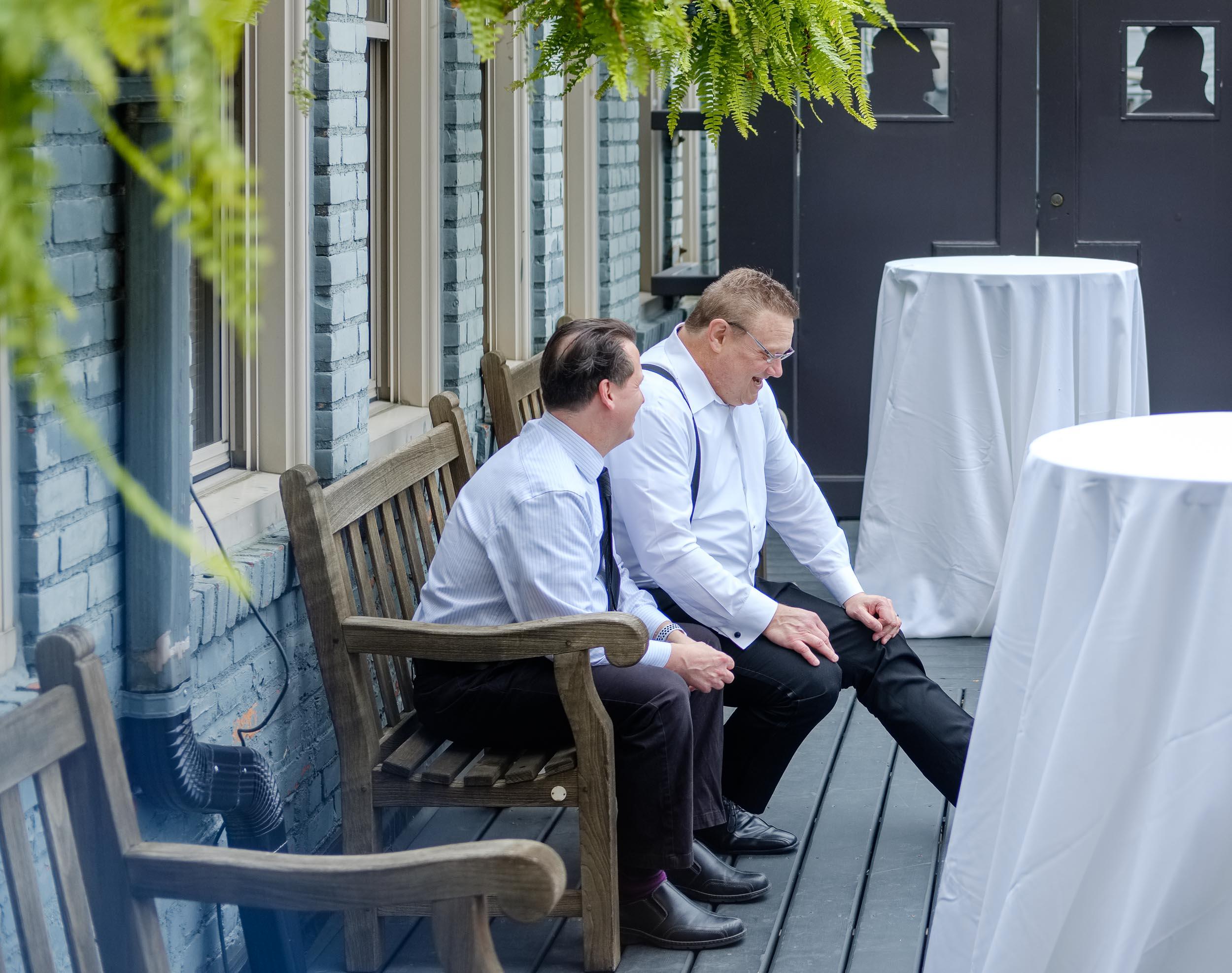 schmidt_wedding-1352.jpg