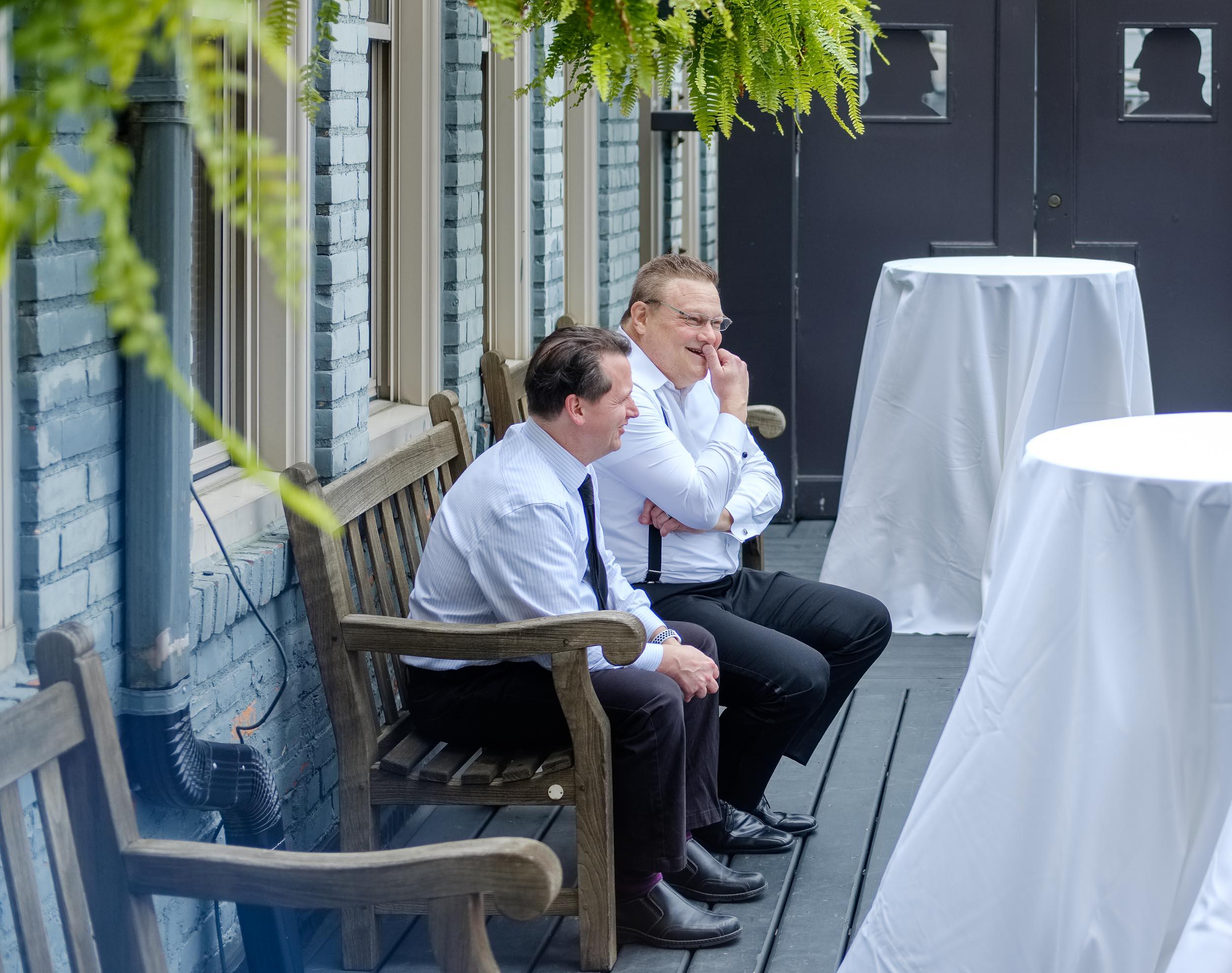 schmidt_wedding-1353.jpg