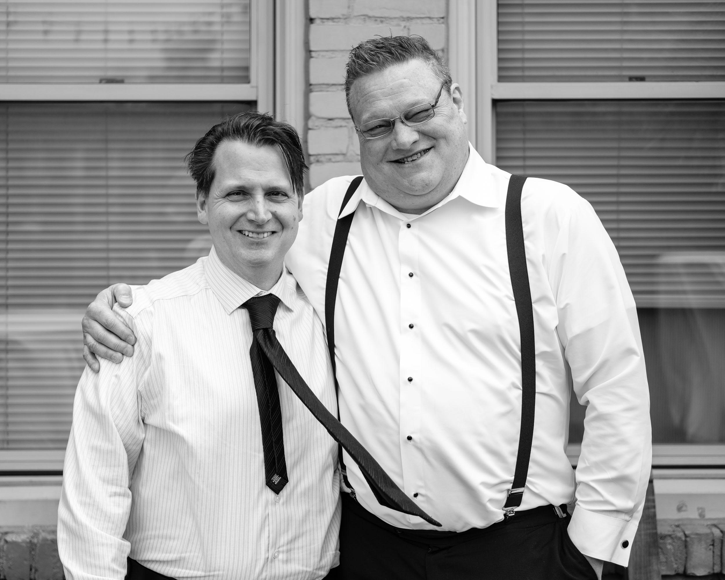 schmidt_wedding-1360.jpg