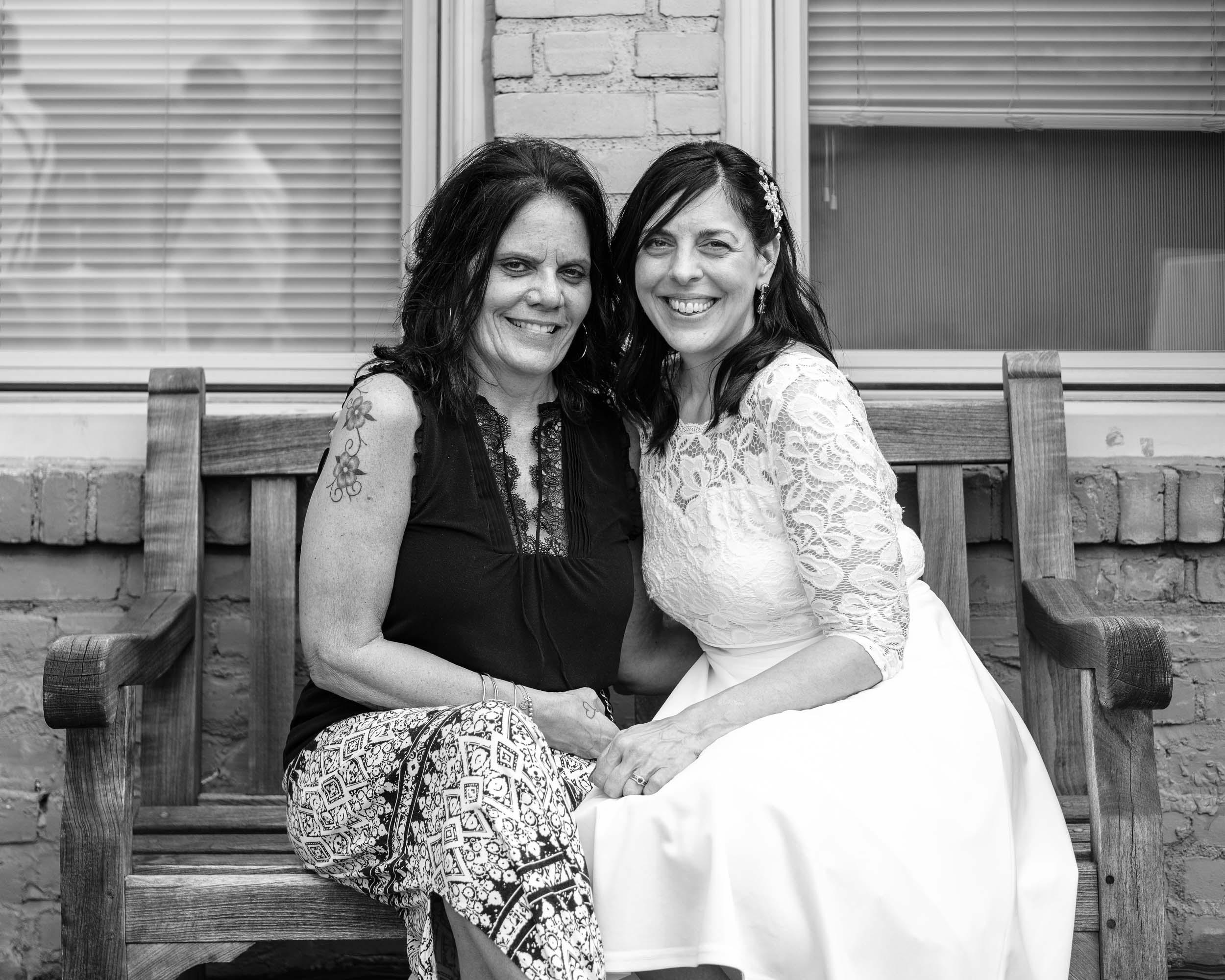 schmidt_wedding-1366-2.jpg