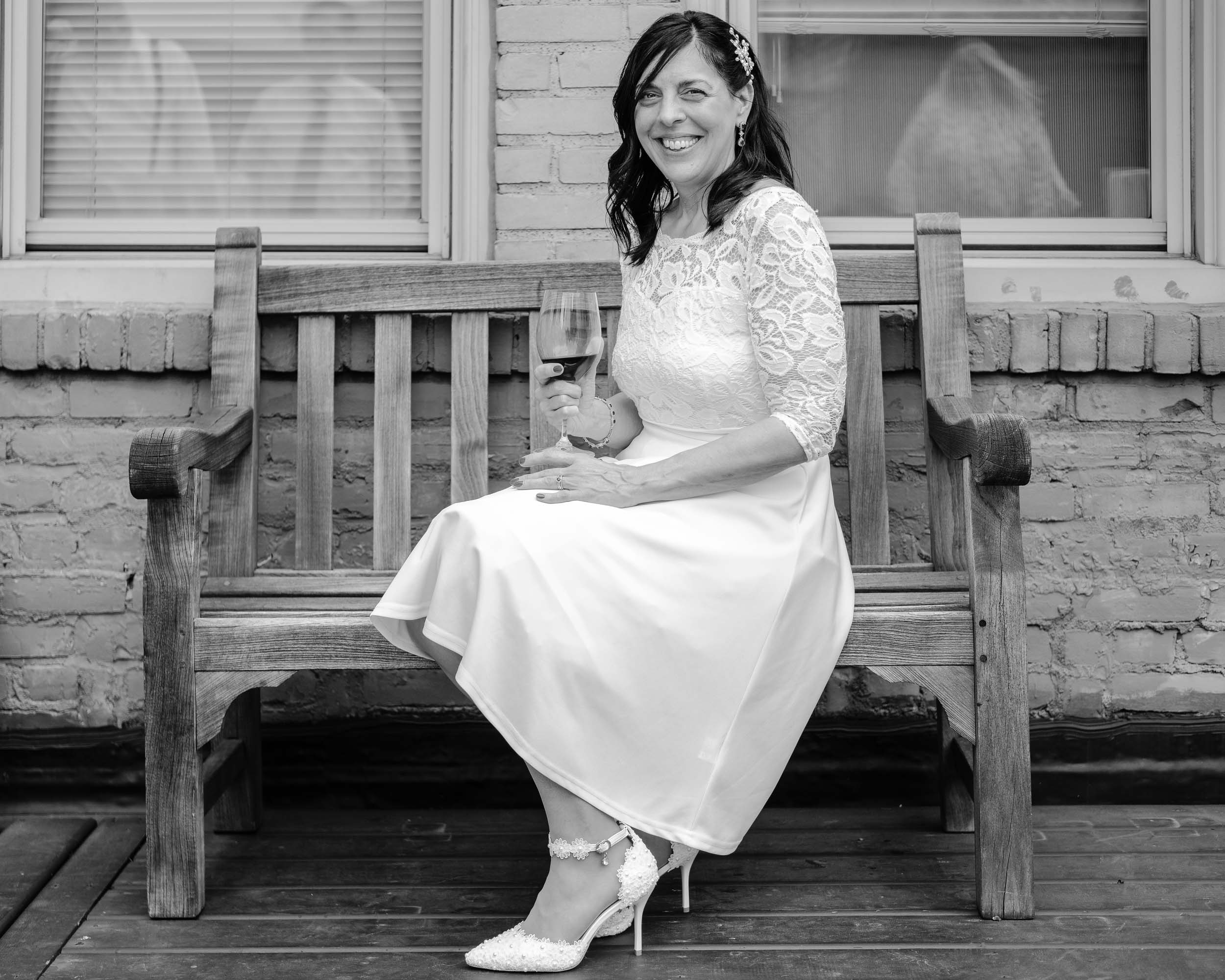 schmidt_wedding-1371.jpg