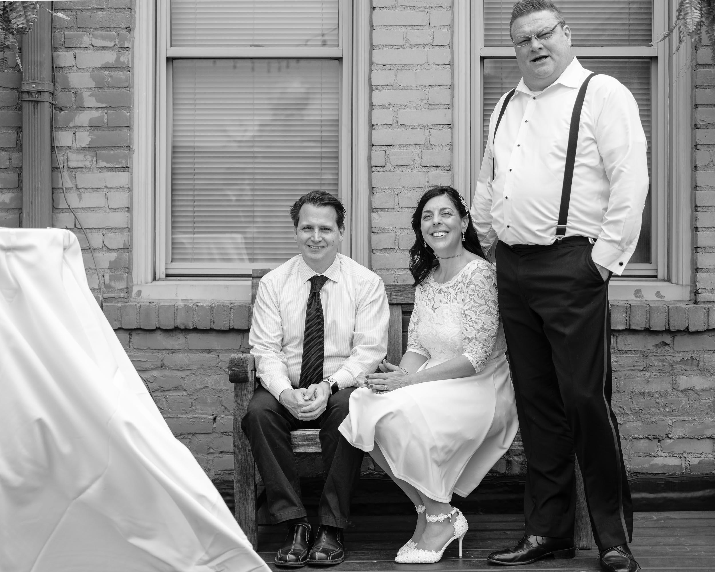 schmidt_wedding-1377-2.jpg