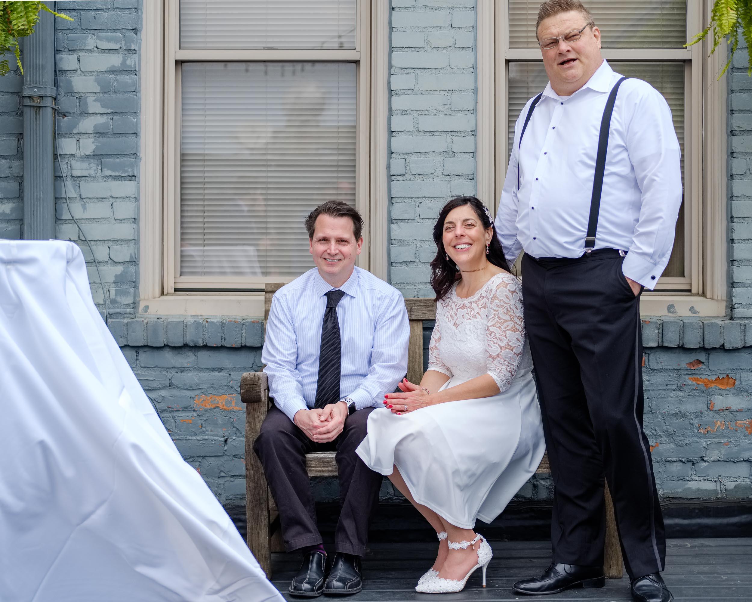 schmidt_wedding-1377.jpg